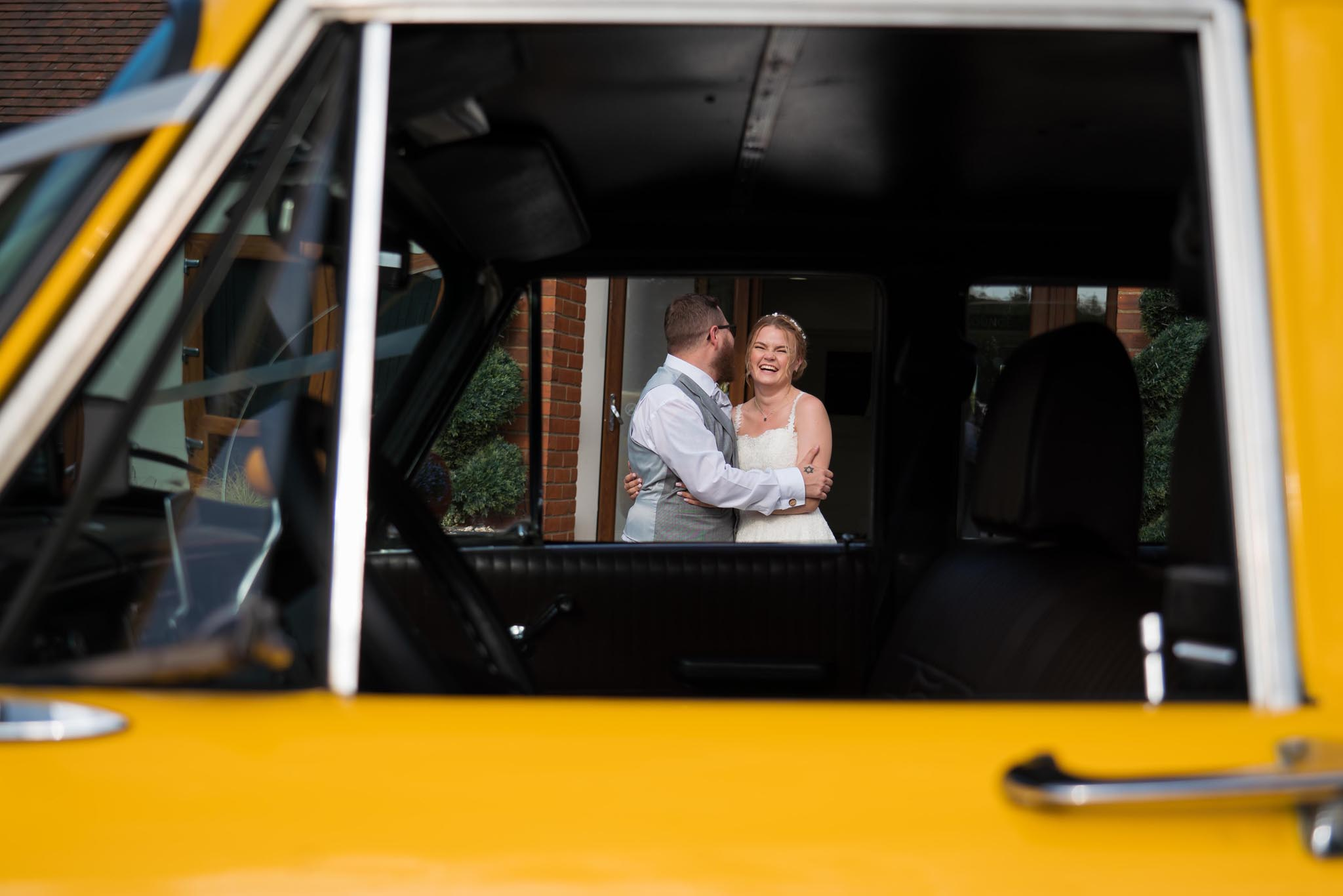 517-Bride-groom-Luke-Yasmin-The-Rayleigh-Club-Wedding-Photography.jpg