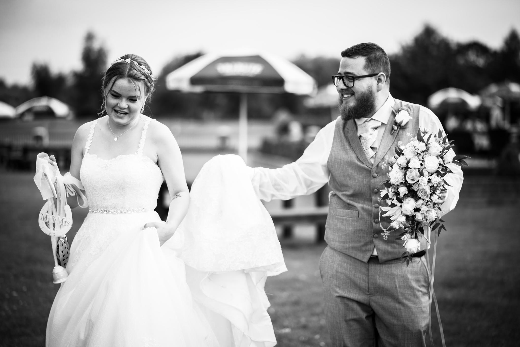 525-Bride-groom-Luke-Yasmin-The-Rayleigh-Club-Wedding-Photography.jpg