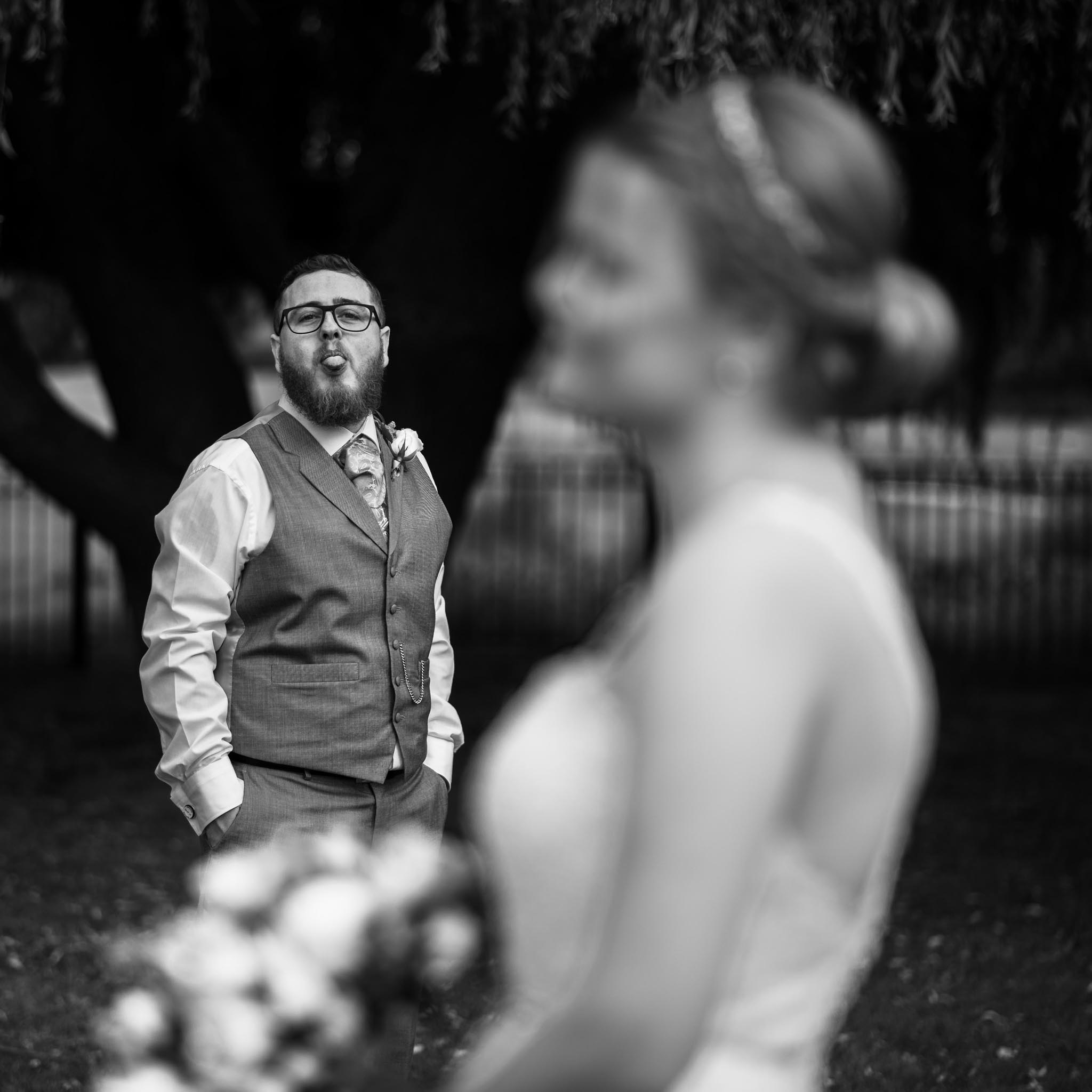 557-Bride-groom-Luke-Yasmin-The-Rayleigh-Club-Wedding-Photography.jpg