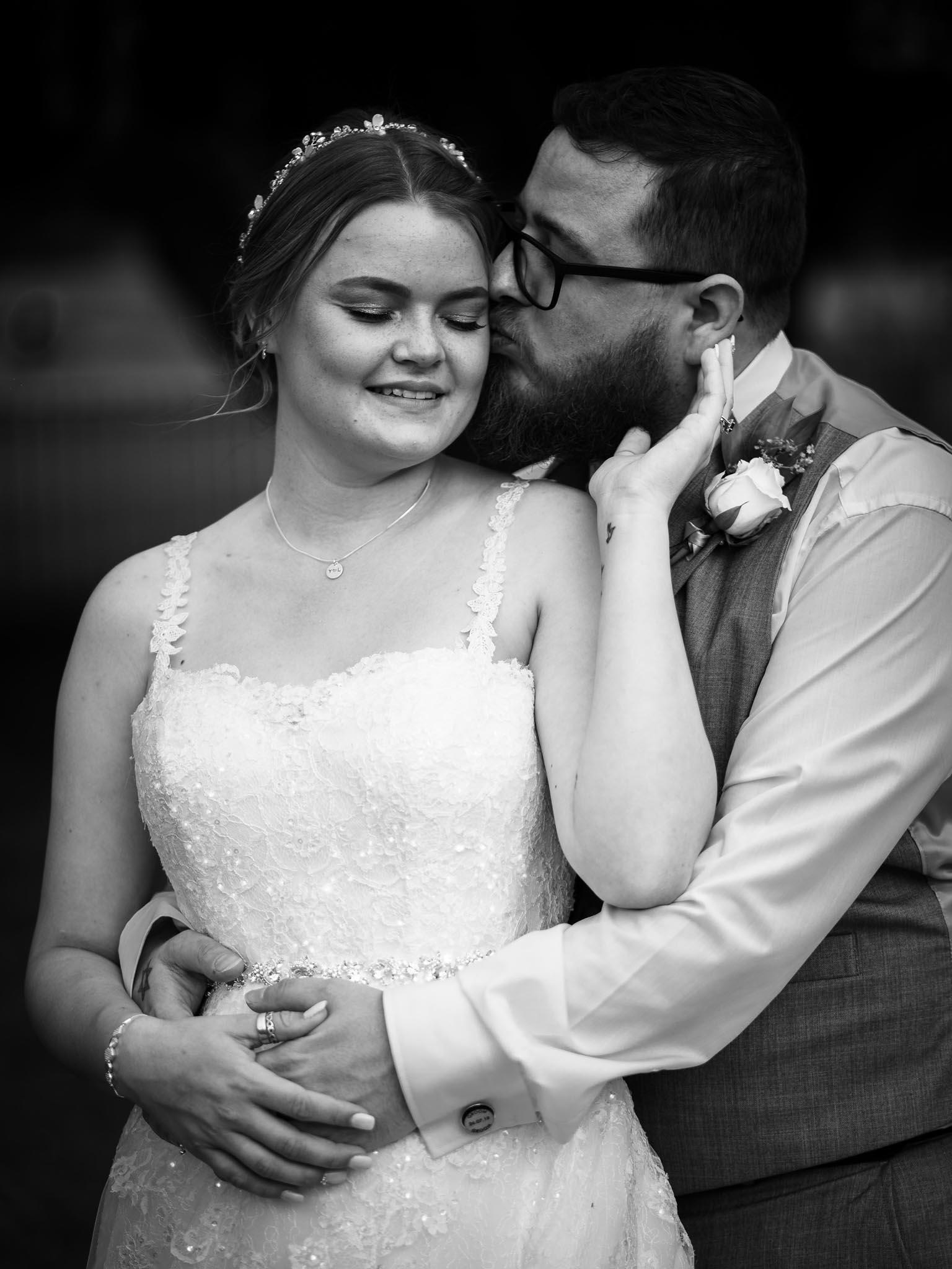 566-Bride-groom-Luke-Yasmin-The-Rayleigh-Club-Wedding-Photography.jpg