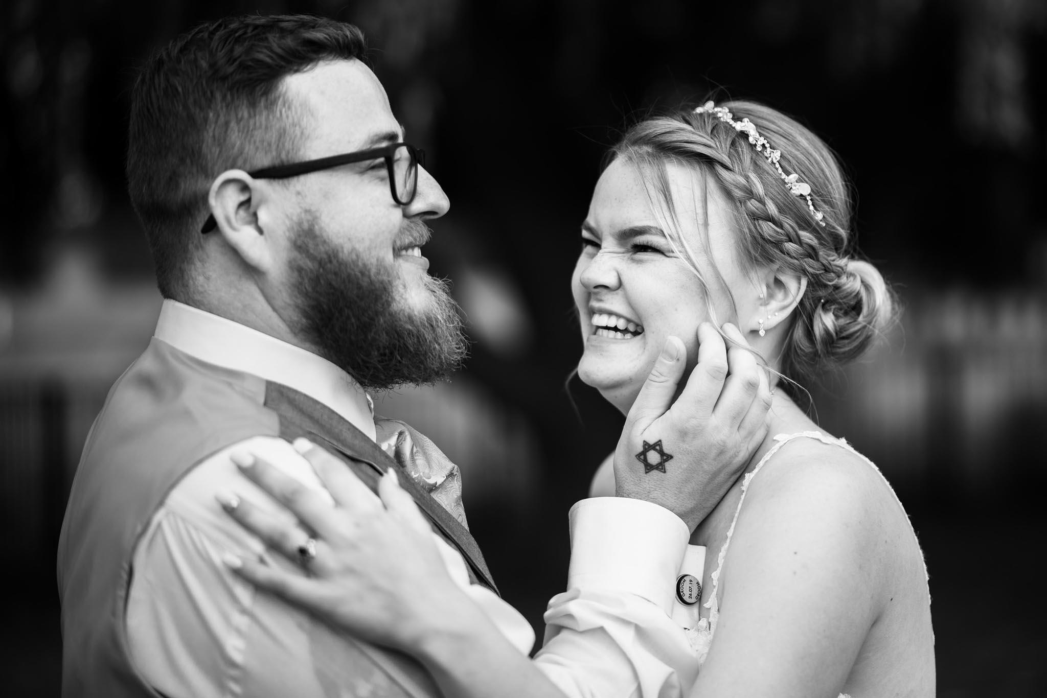 580-Bride-groom-Luke-Yasmin-The-Rayleigh-Club-Wedding-Photography.jpg
