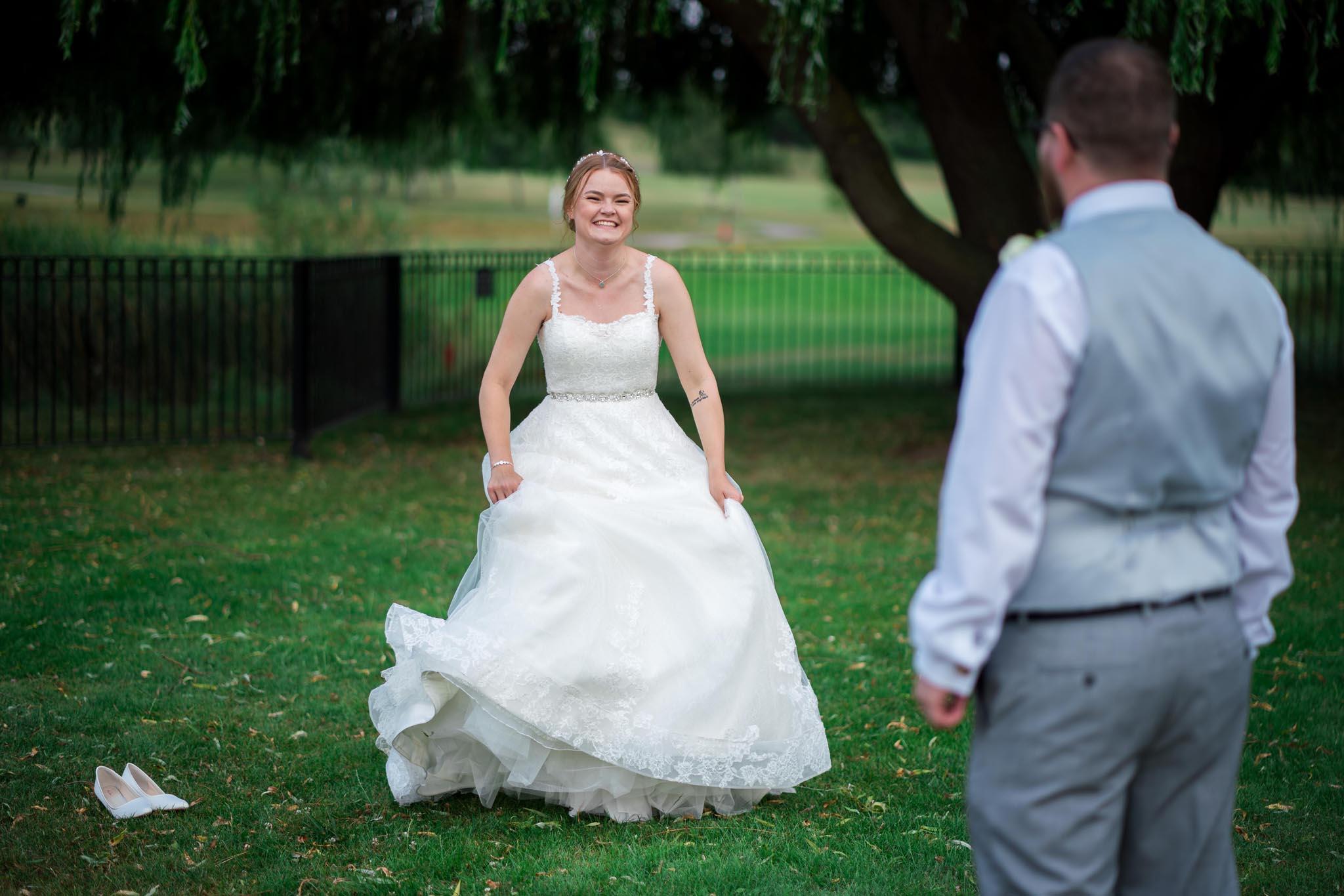 589-Bride-groom-Luke-Yasmin-The-Rayleigh-Club-Wedding-Photography.jpg