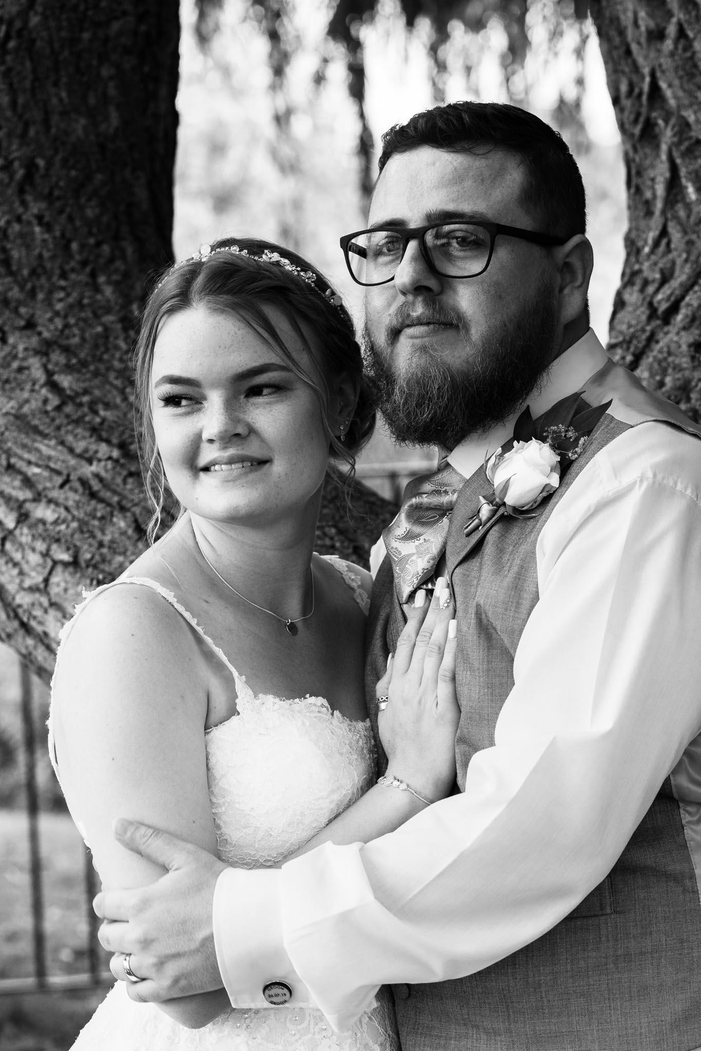 594-Bride-groom-Luke-Yasmin-The-Rayleigh-Club-Wedding-Photography.jpg