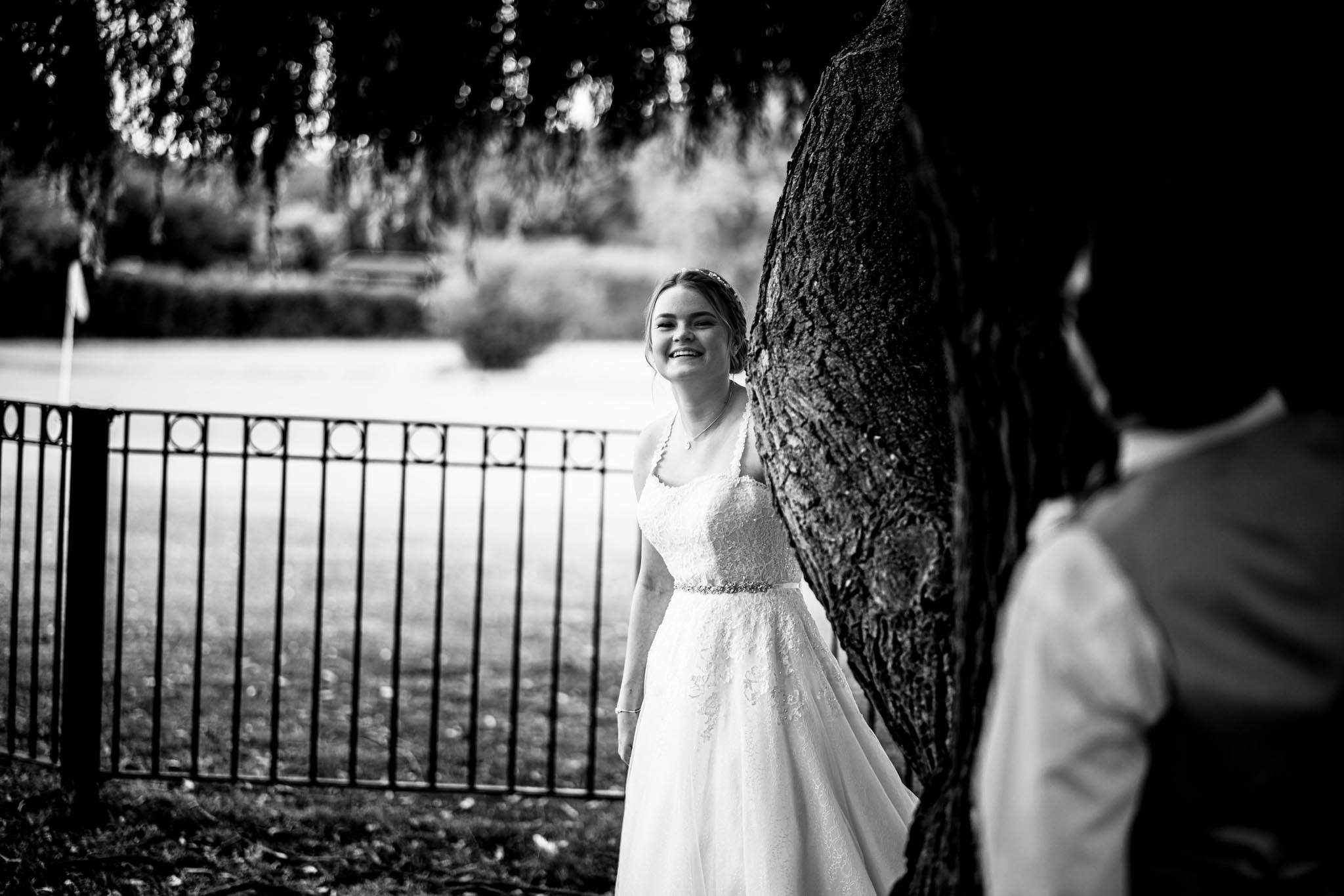 598-Bride-groom-Luke-Yasmin-The-Rayleigh-Club-Wedding-Photography.jpg