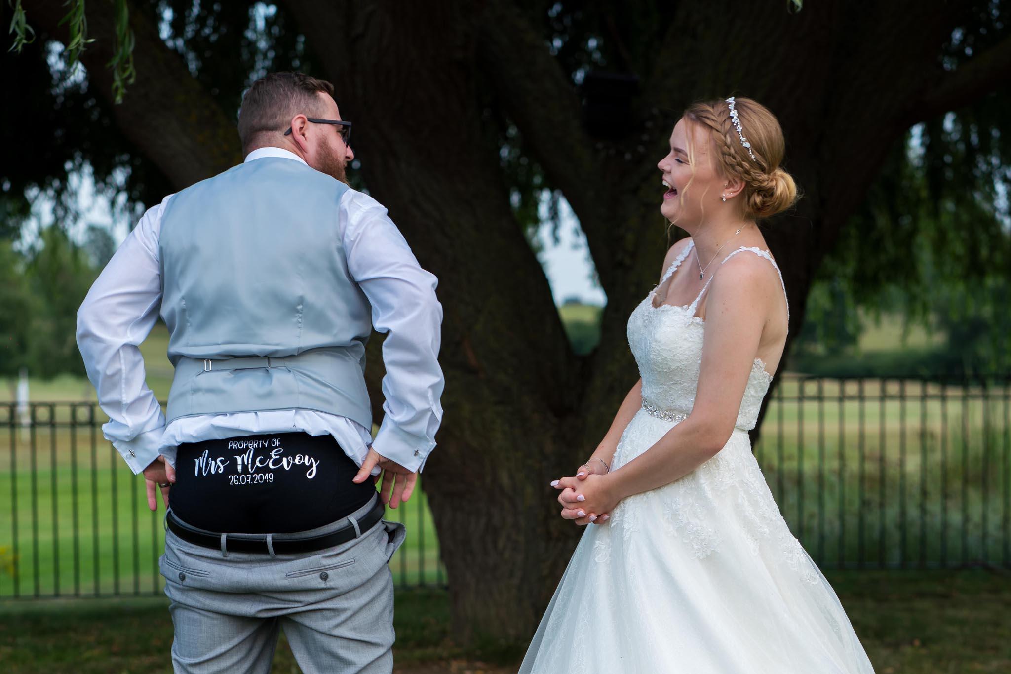 604-Bride-groom-Luke-Yasmin-The-Rayleigh-Club-Wedding-Photography.jpg