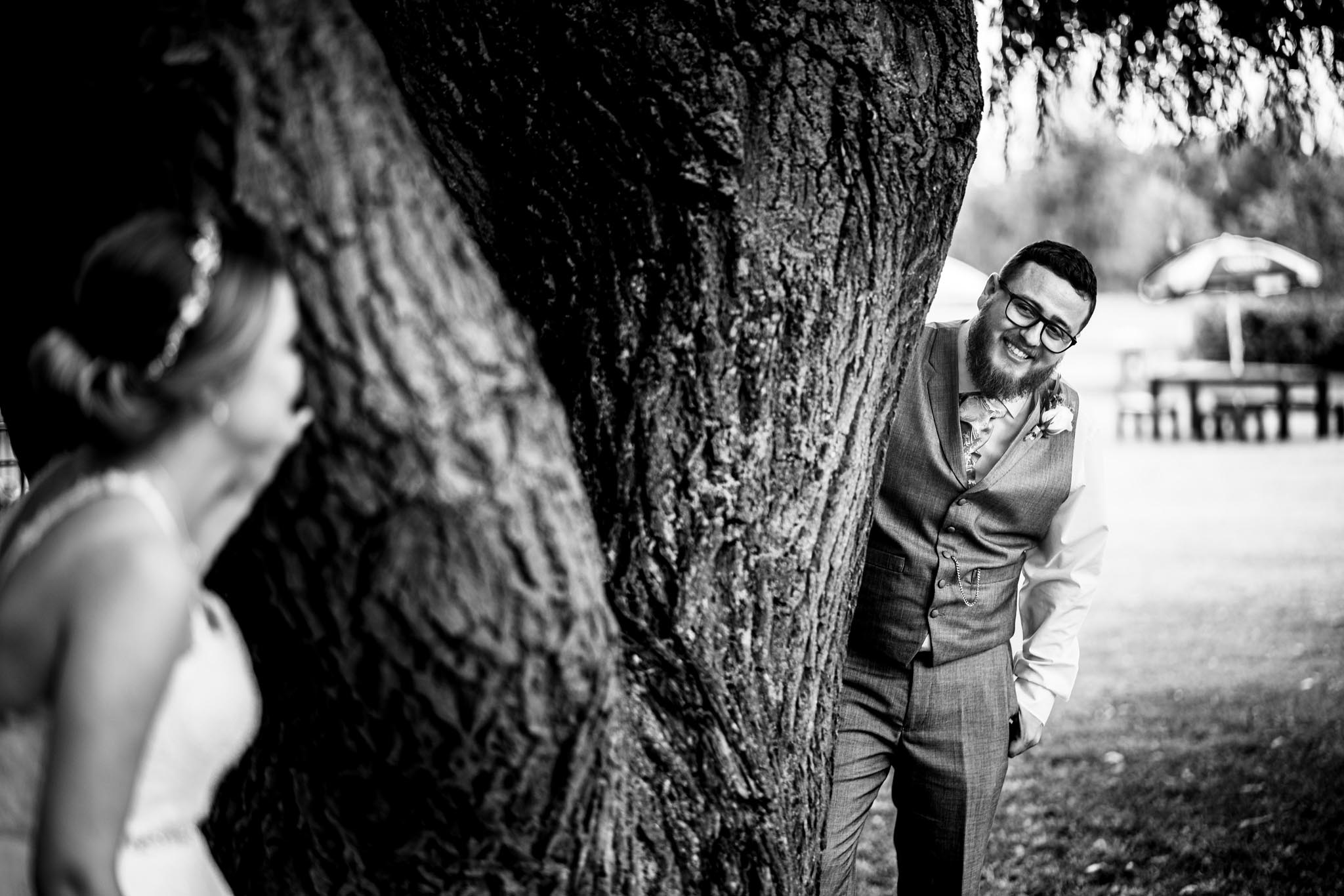 600-Bride-groom-Luke-Yasmin-The-Rayleigh-Club-Wedding-Photography.jpg