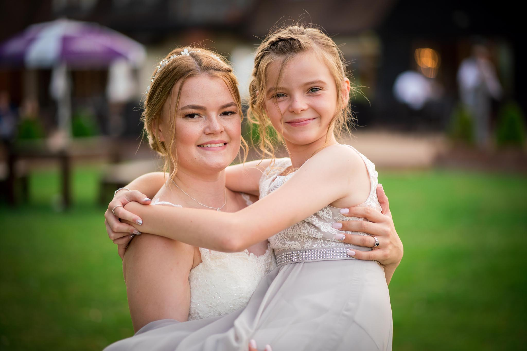 656-family-friends-Luke-Yasmin-The-Rayleigh-Club-Wedding-Photography.jpg