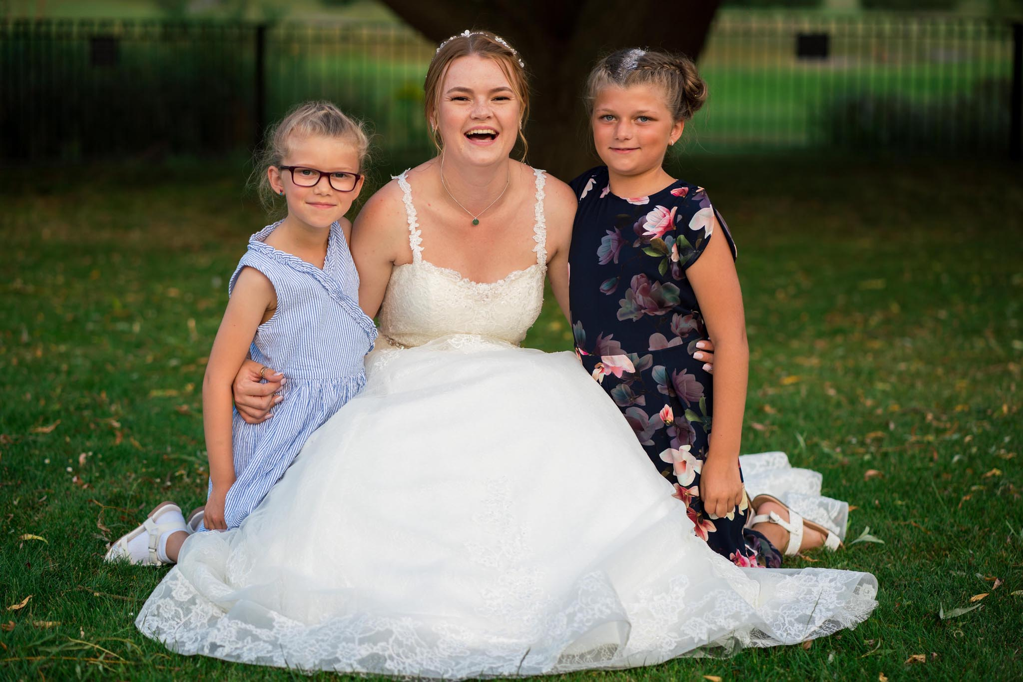 778-family-friends-Luke-Yasmin-The-Rayleigh-Club-Wedding-Photography.jpg