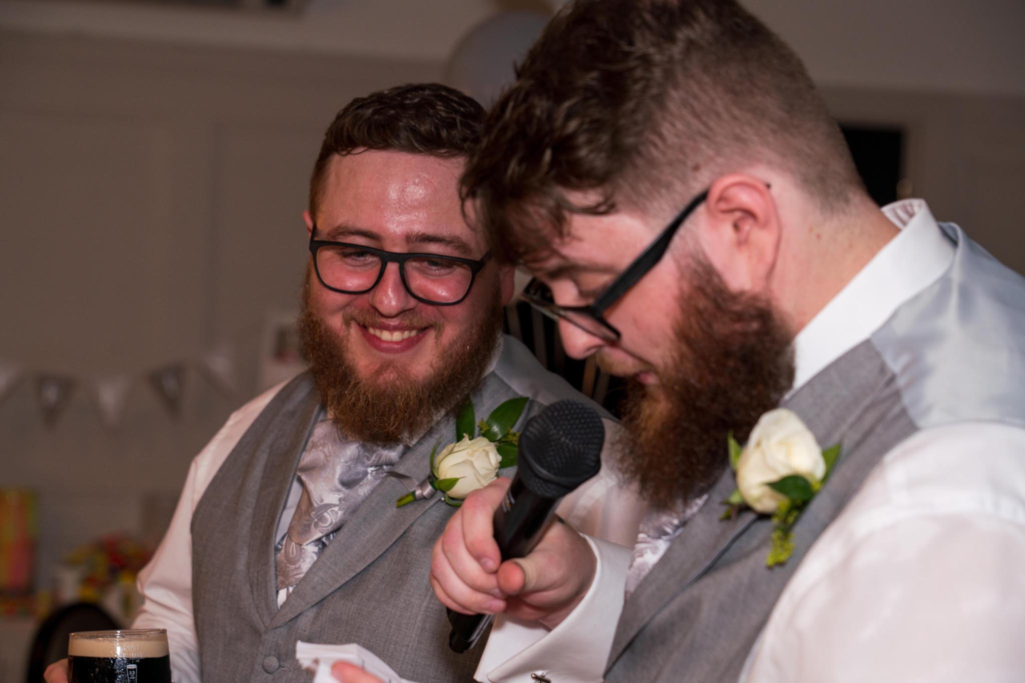 912-Speeches-Luke-Yasmin-The-Rayleigh-Club-Wedding-Photography.jpg