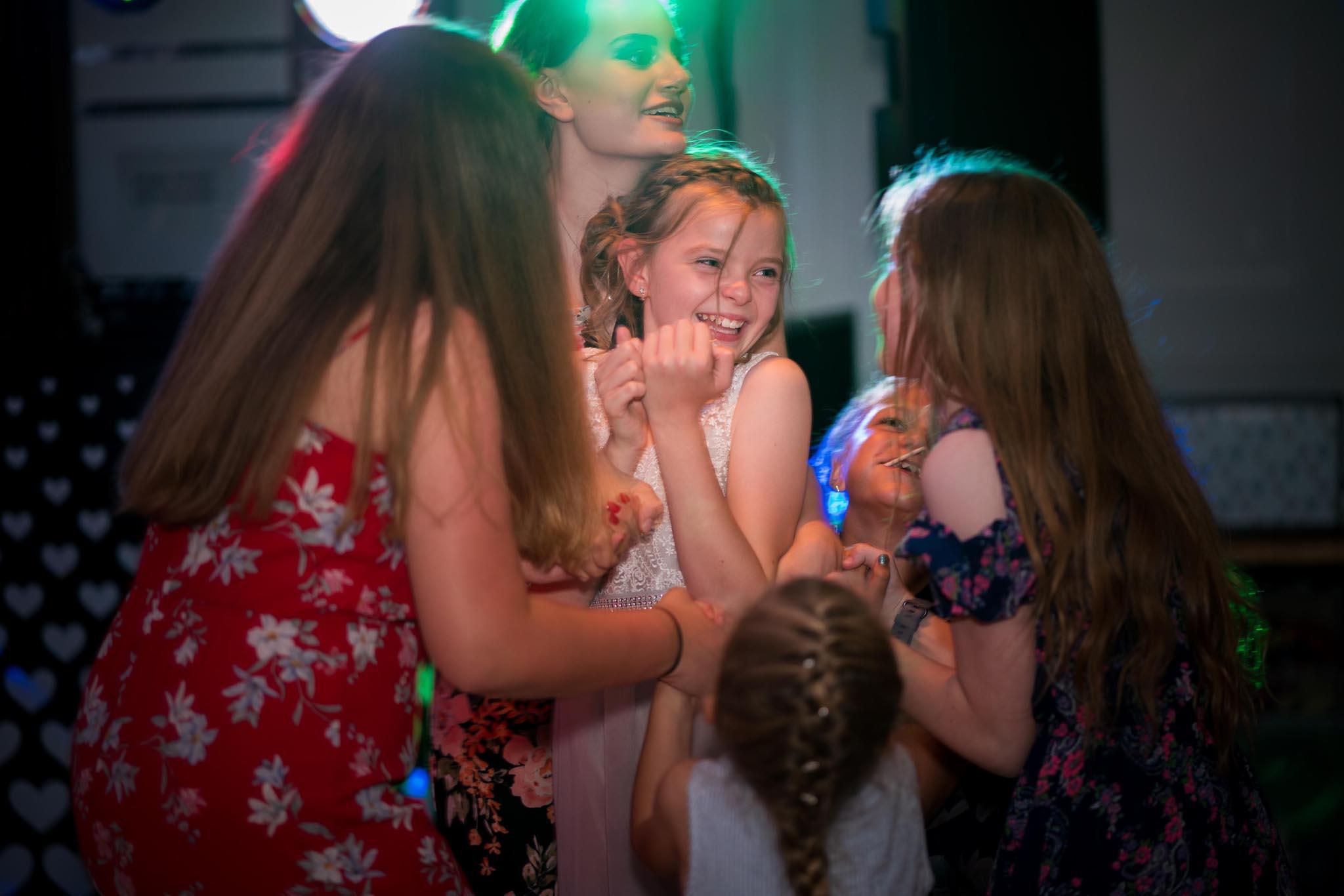 970-Night-Reception-Luke-Yasmin-The-Rayleigh-Club-Wedding-Photography.jpg