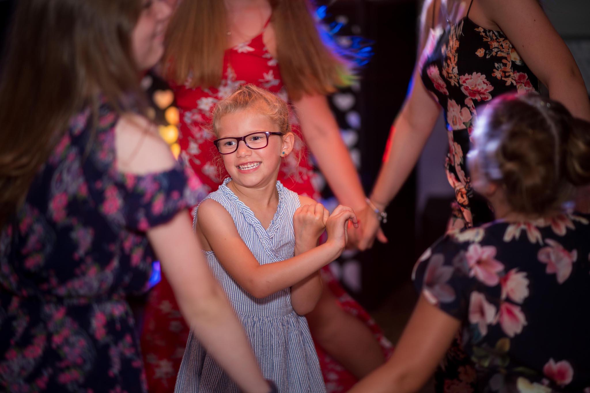 971-Night-Reception-Luke-Yasmin-The-Rayleigh-Club-Wedding-Photography.jpg