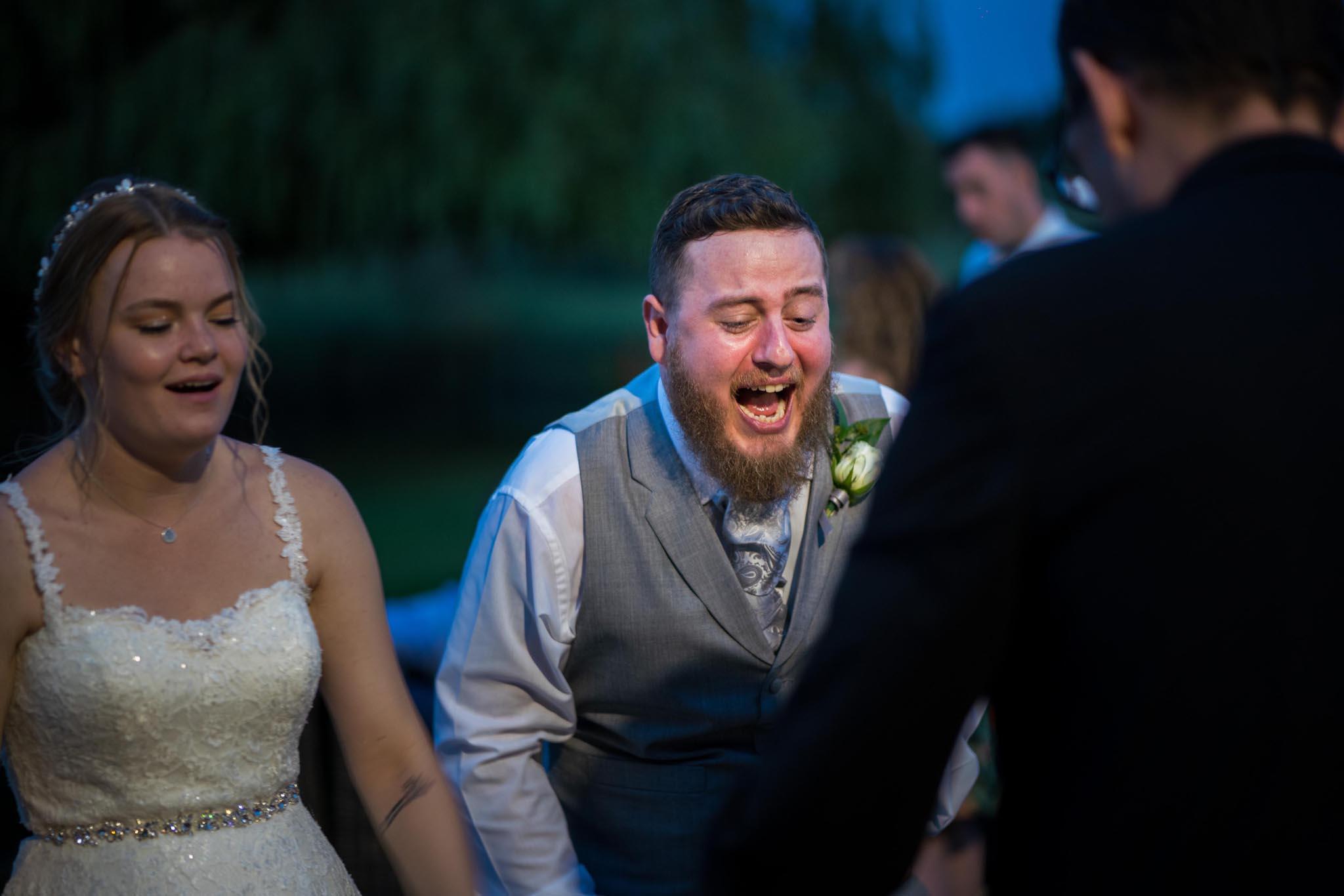 988-Night-Reception-Luke-Yasmin-The-Rayleigh-Club-Wedding-Photography.jpg