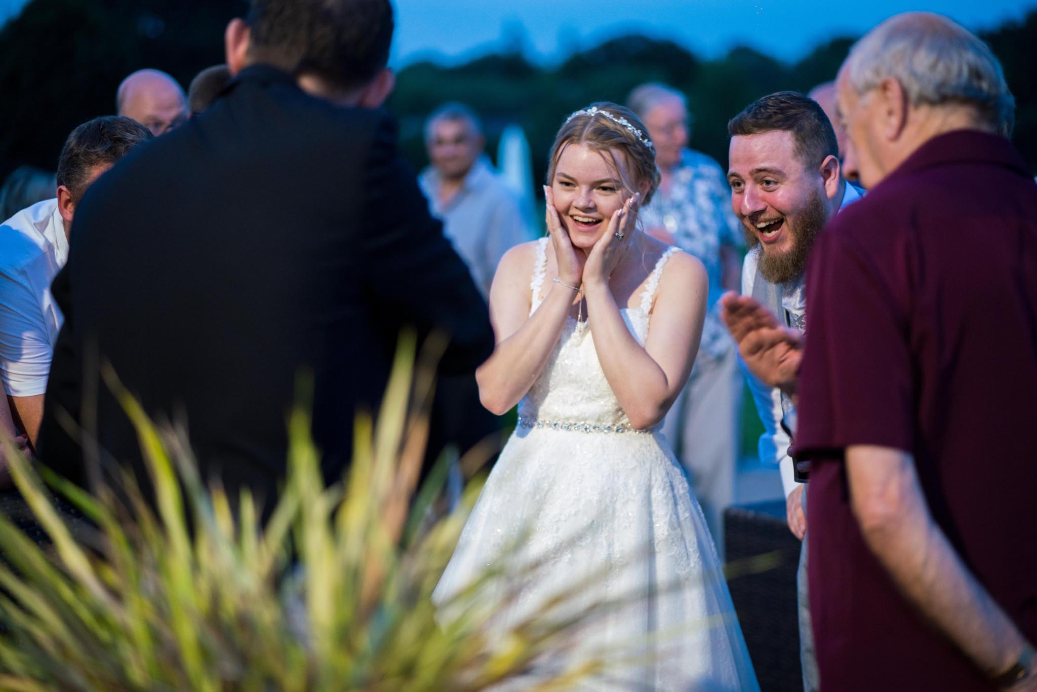 990-Night-Reception-Luke-Yasmin-The-Rayleigh-Club-Wedding-Photography.jpg