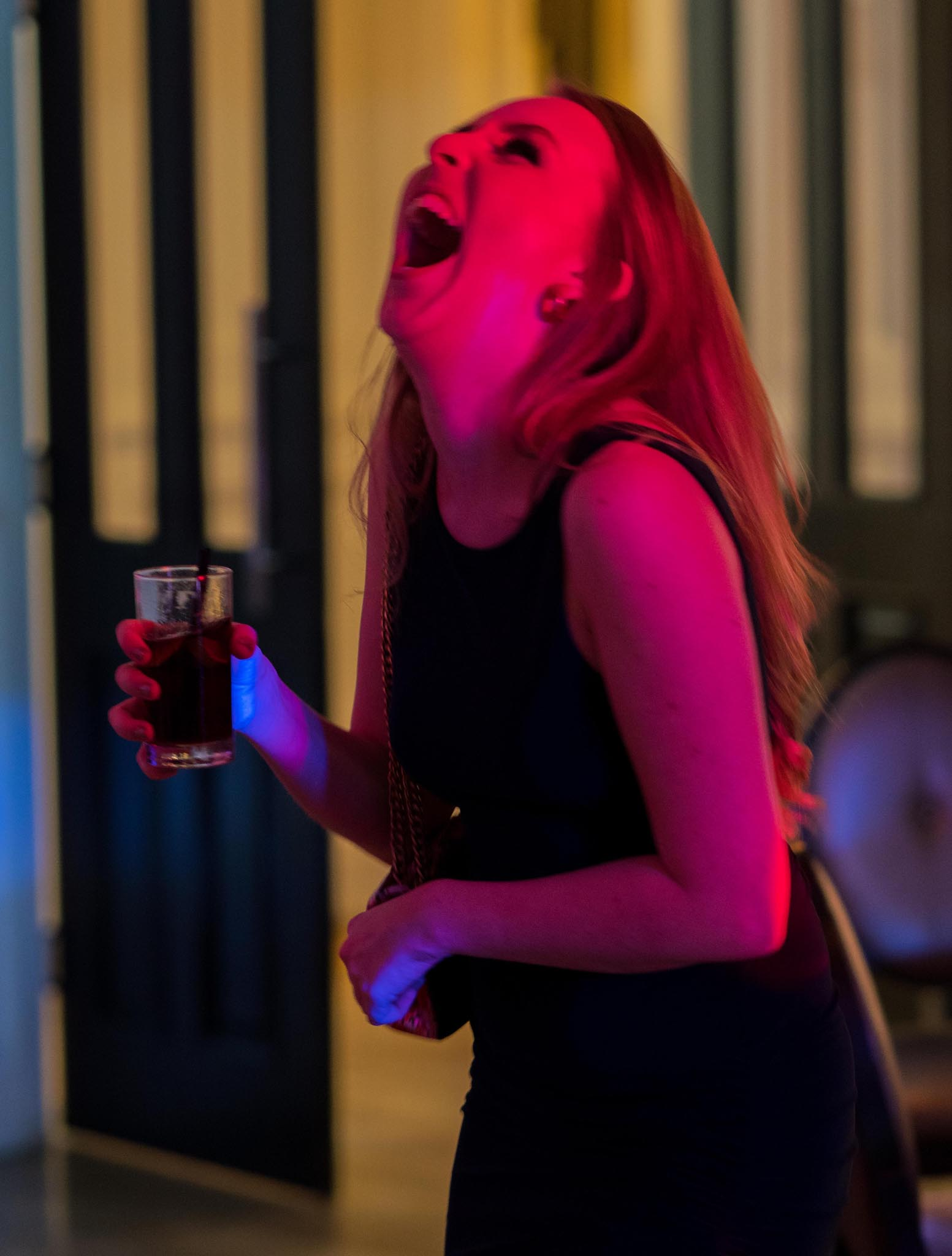1009-Night-Reception-Luke-Yasmin-The-Rayleigh-Club-Wedding-Photography.jpg
