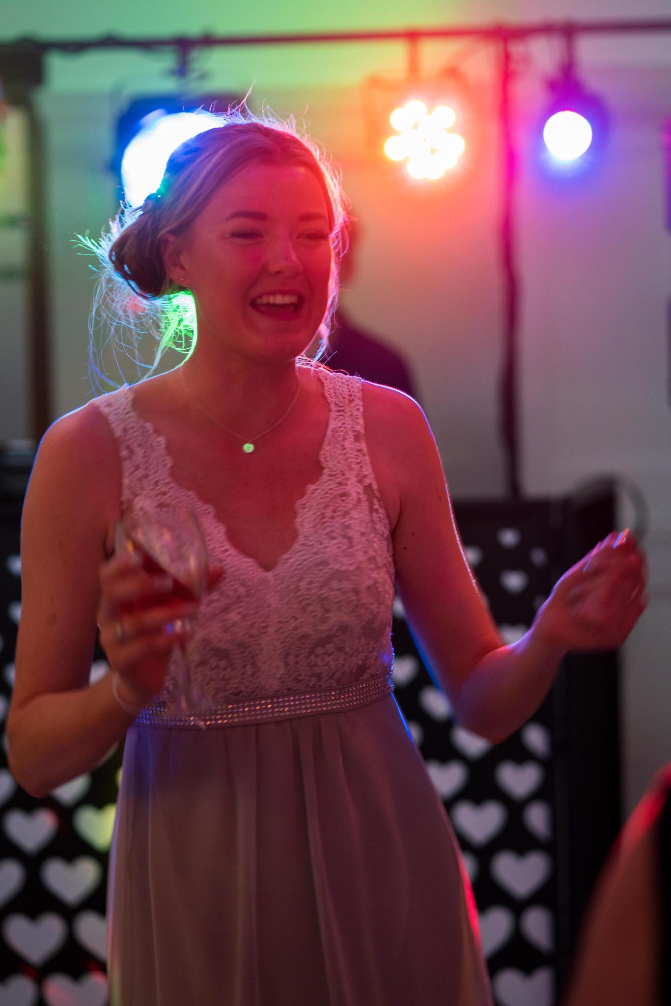 1011-Night-Reception-Luke-Yasmin-The-Rayleigh-Club-Wedding-Photography.jpg