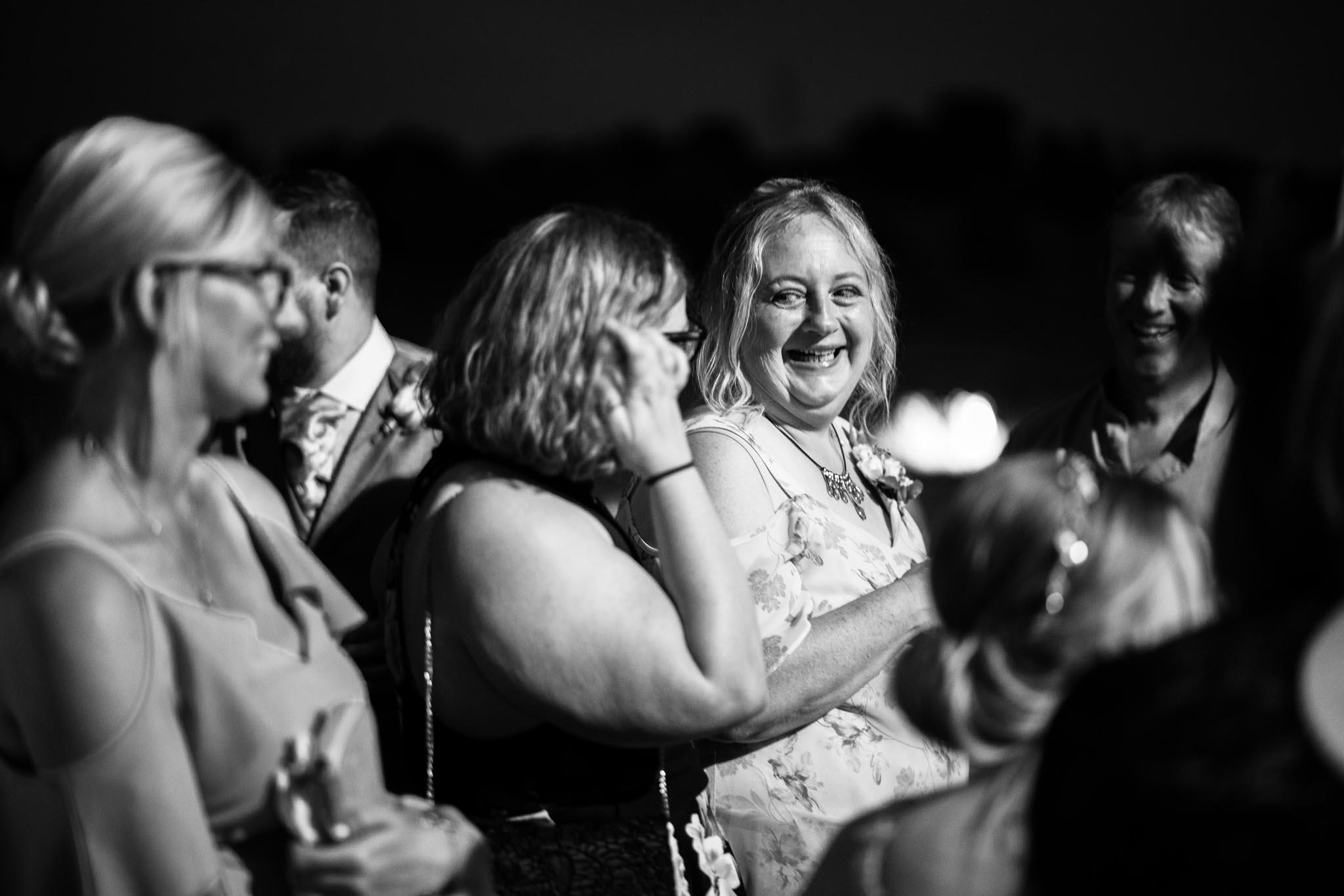 1023-Night-Reception-Luke-Yasmin-The-Rayleigh-Club-Wedding-Photography.jpg