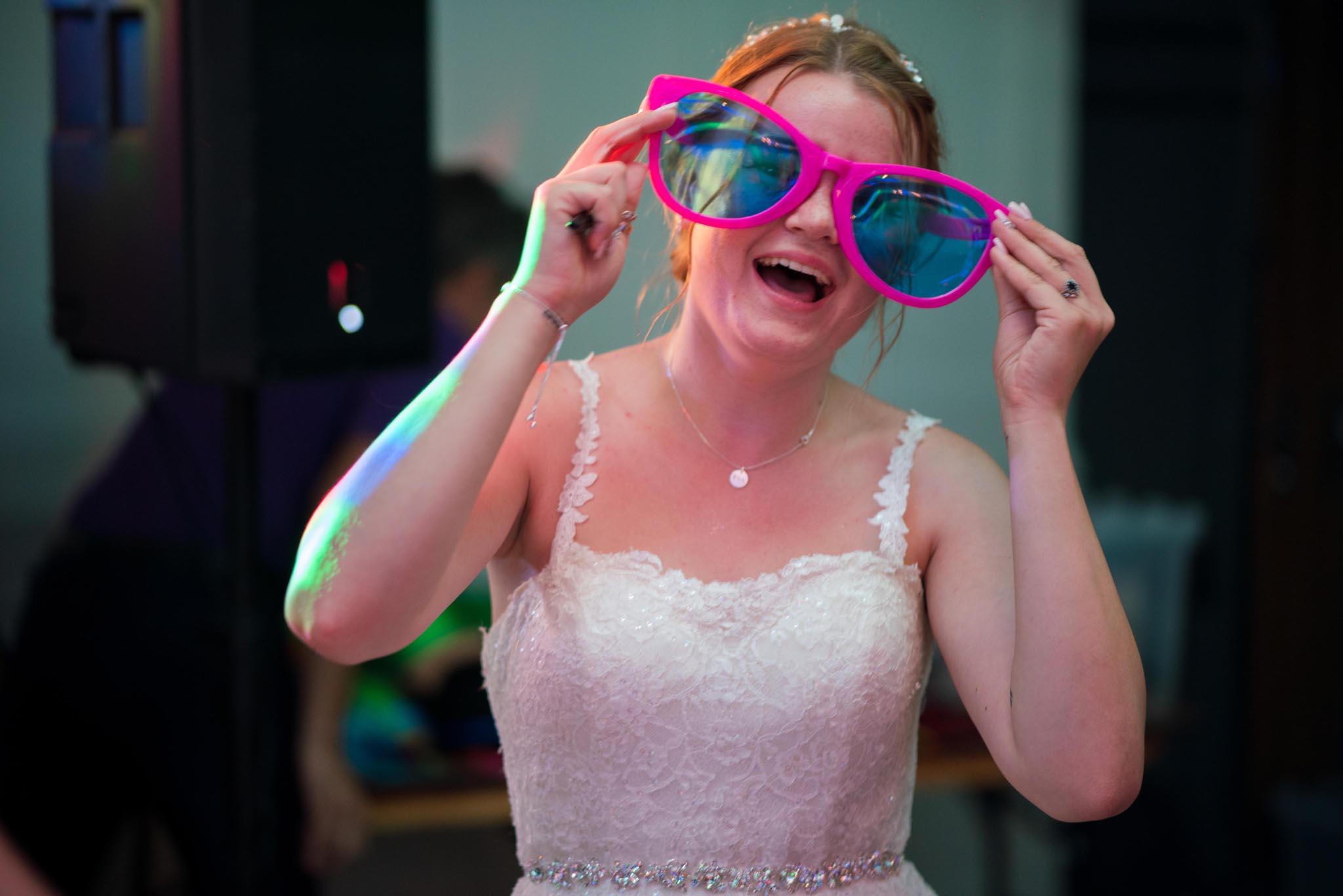 1031-Night-Reception-Luke-Yasmin-The-Rayleigh-Club-Wedding-Photography.jpg