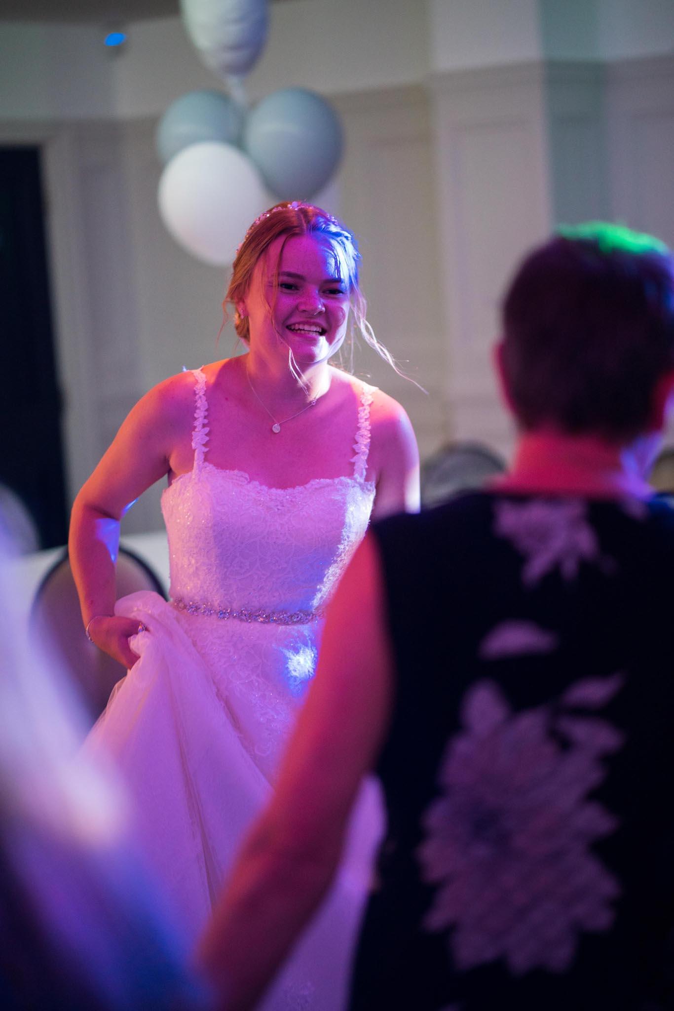 1044-Night-Reception-Luke-Yasmin-The-Rayleigh-Club-Wedding-Photography.jpg