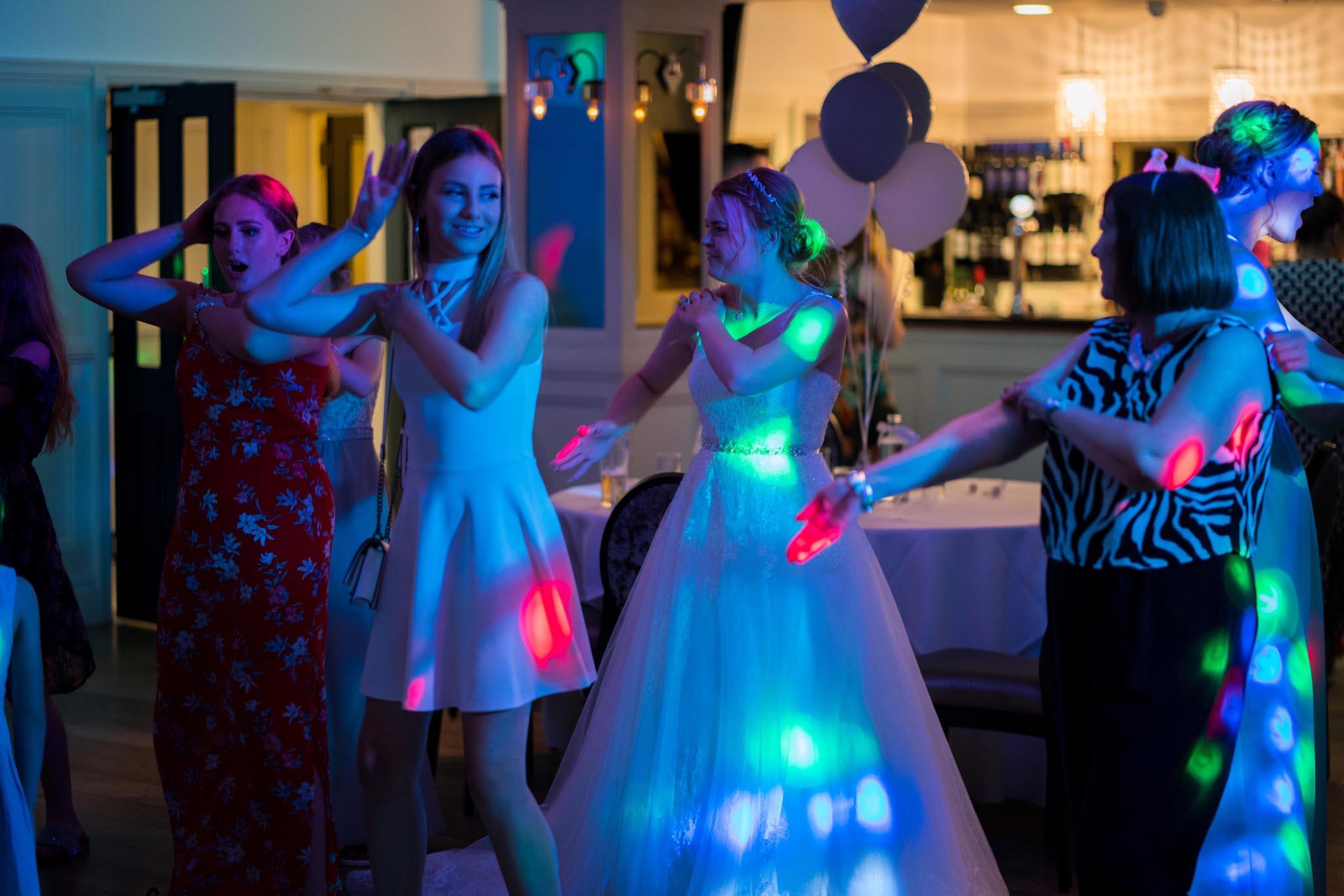 1088-Night-Reception-Luke-Yasmin-The-Rayleigh-Club-Wedding-Photography.jpg