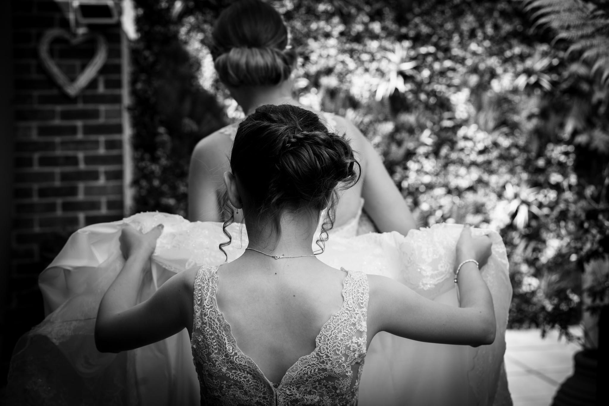 014-Preparations-Luke-Yasmin-The-Rayleigh-Club-Wedding-Photography.jpg