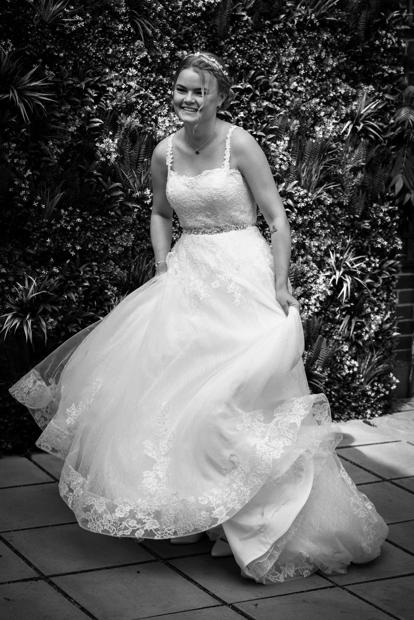 065-Preparations-Luke-Yasmin-The-Rayleigh-Club-Wedding-Photography.jpg