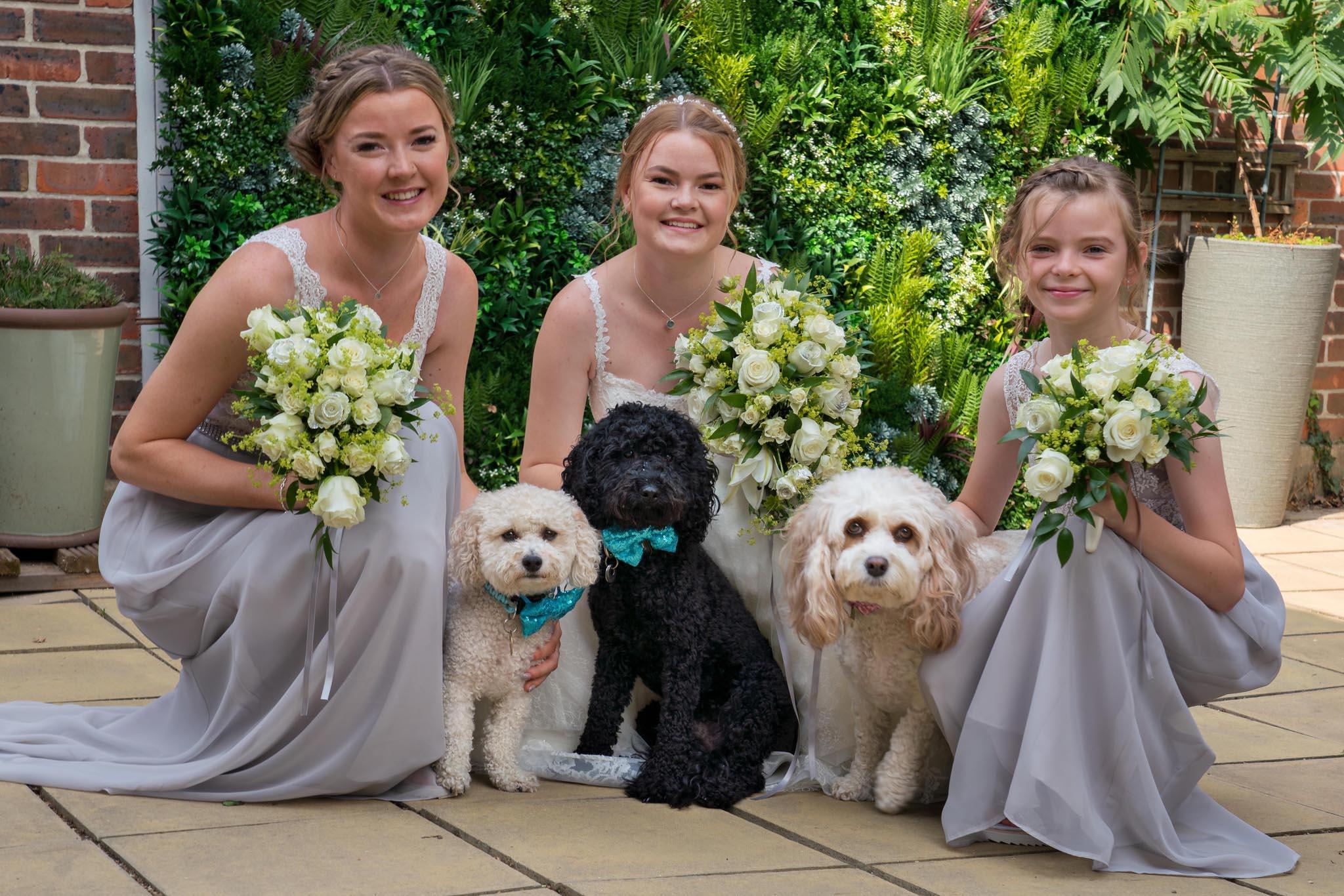 086-Preparations-Luke-Yasmin-The-Rayleigh-Club-Wedding-Photography.jpg