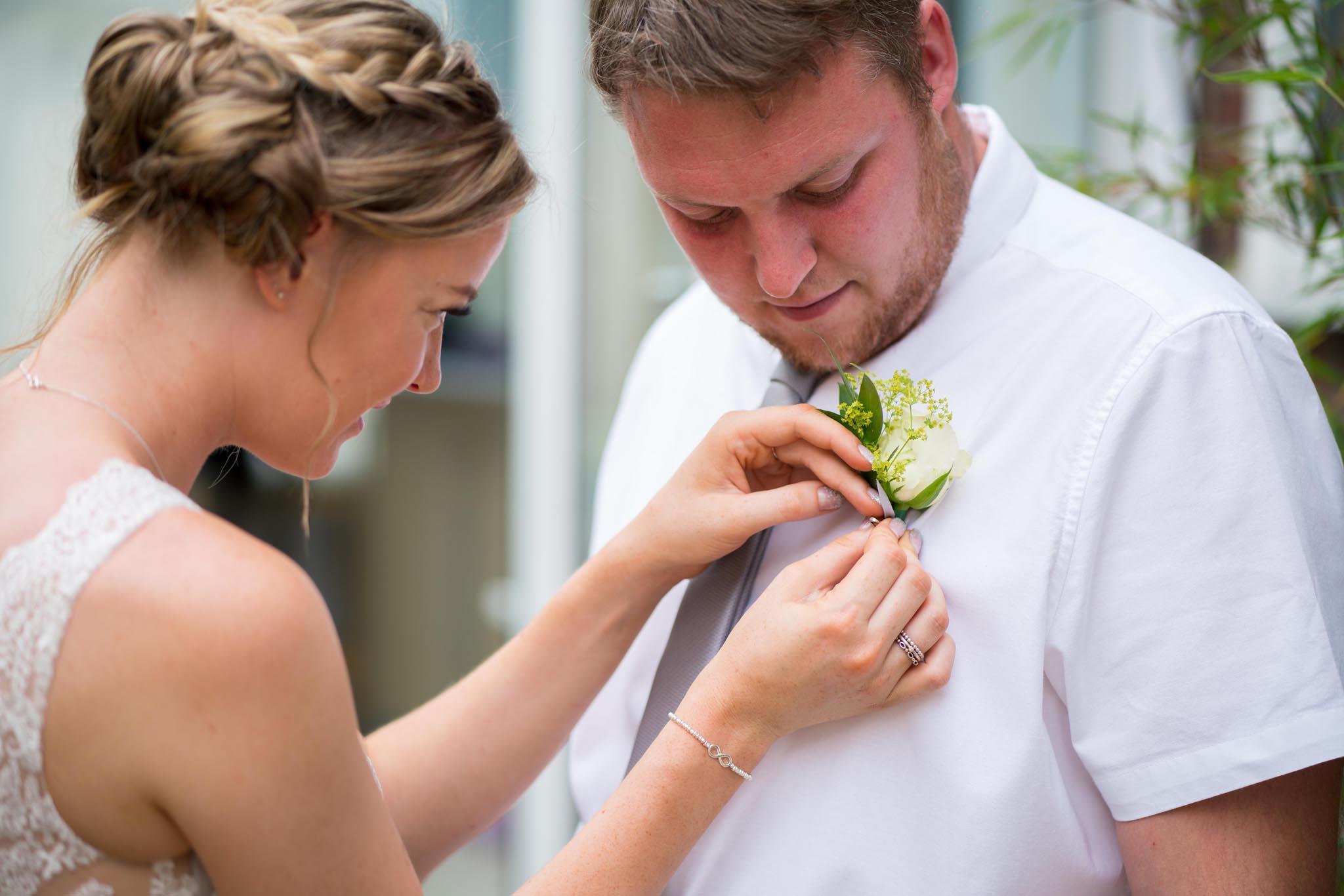 132-Preparations-Luke-Yasmin-The-Rayleigh-Club-Wedding-Photography.jpg