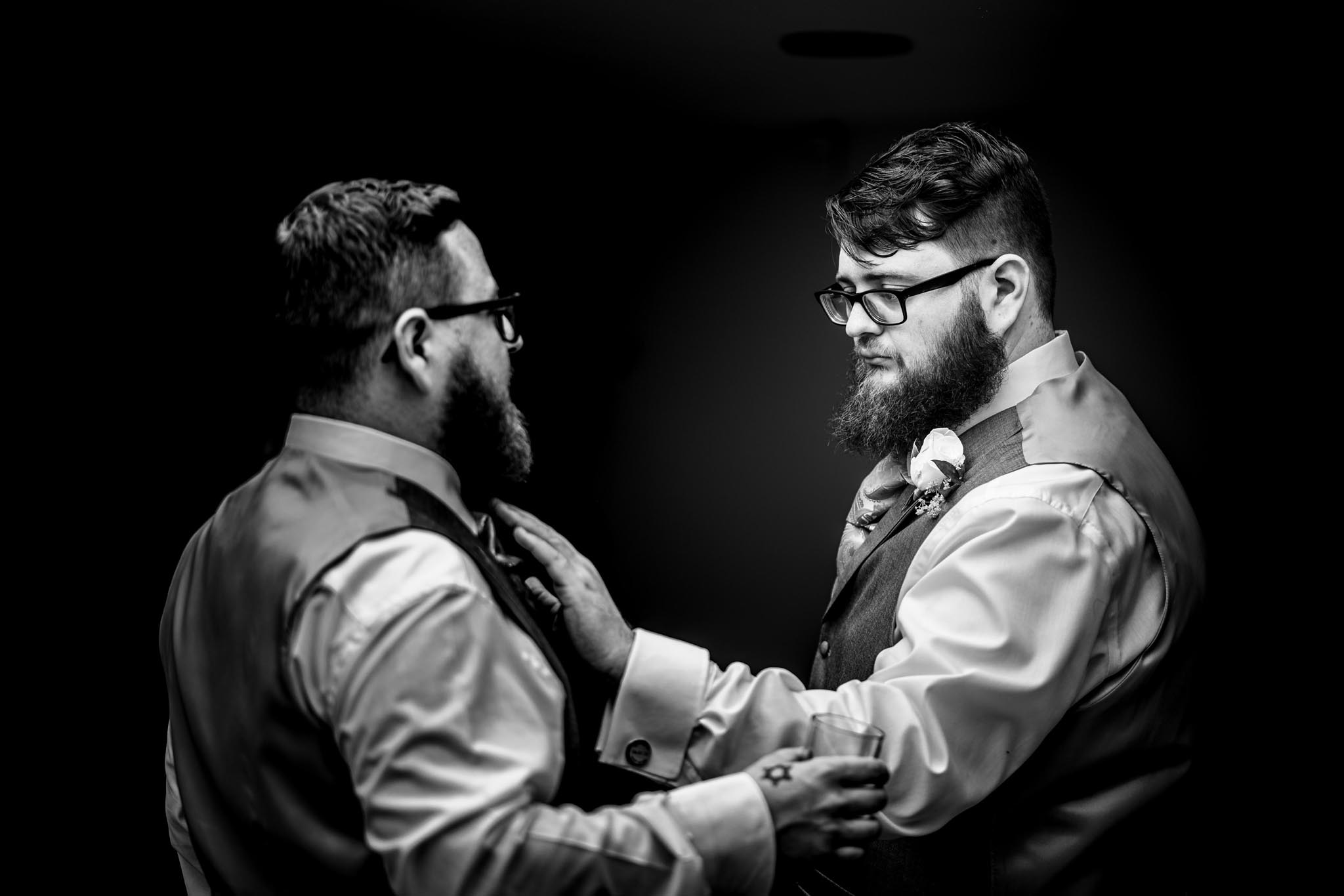 240-Arrivals-Luke-Yasmin-The-Rayleigh-Club-Wedding-Photography.jpg