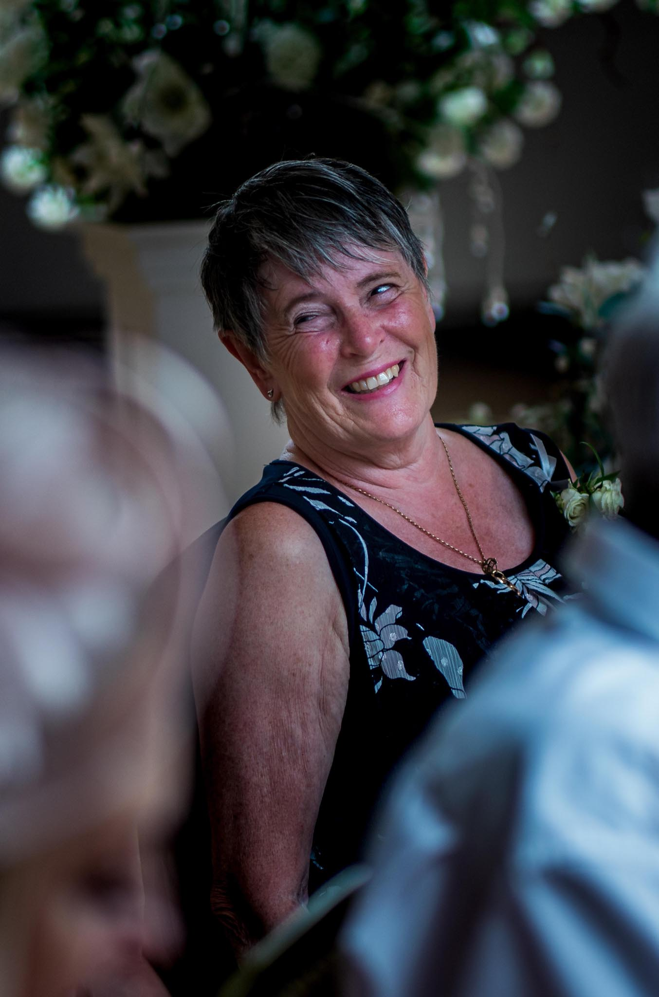 252-Arrivals-Luke-Yasmin-The-Rayleigh-Club-Wedding-Photography.jpg