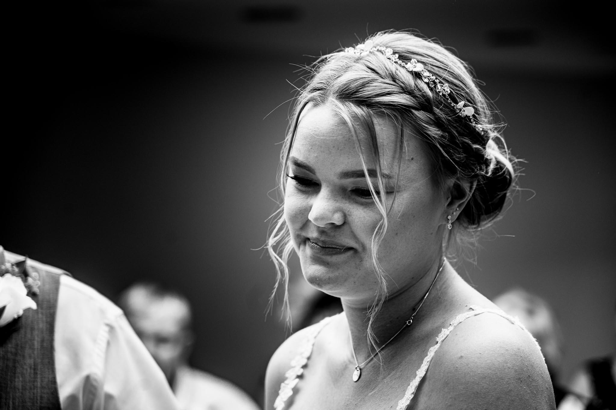 296-Ceremony-Luke-Yasmin-The-Rayleigh-Club-Wedding-Photography.jpg