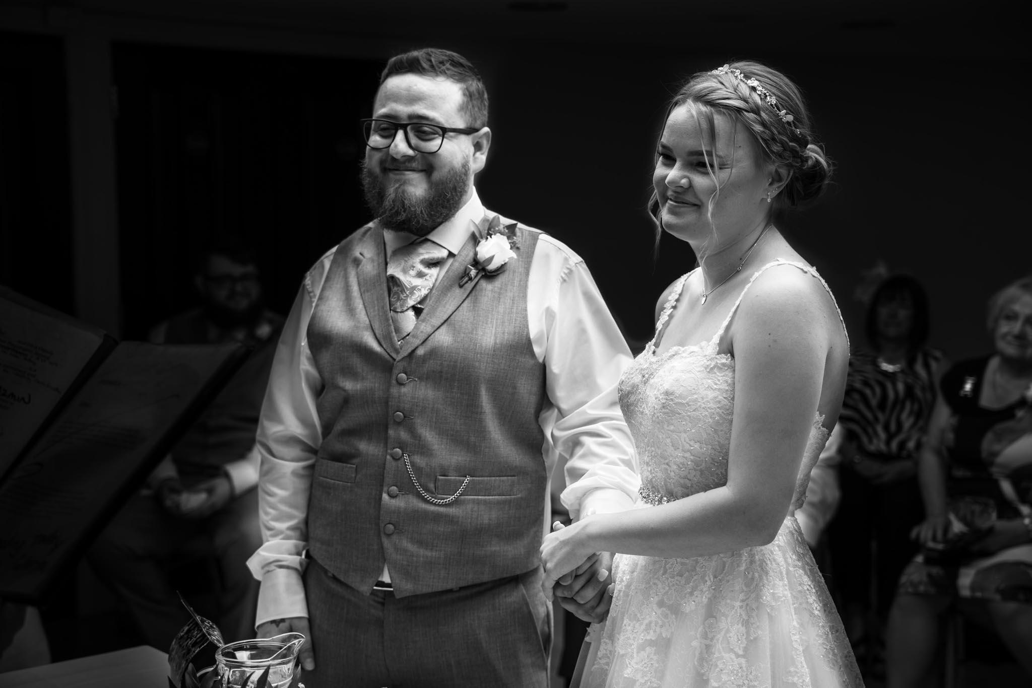 313-Ceremony-Luke-Yasmin-The-Rayleigh-Club-Wedding-Photography.jpg