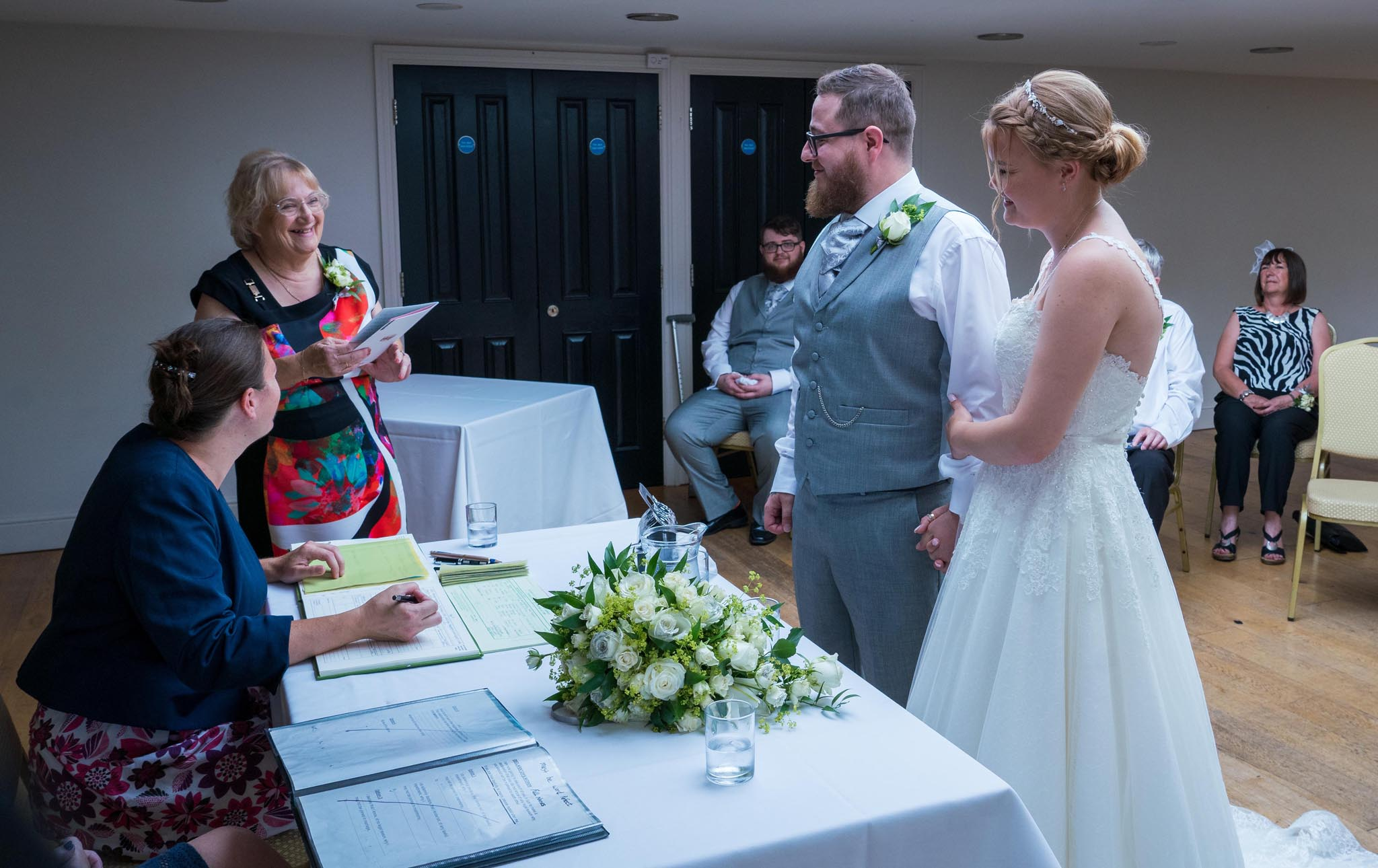 322-Ceremony-Luke-Yasmin-The-Rayleigh-Club-Wedding-Photography.jpg