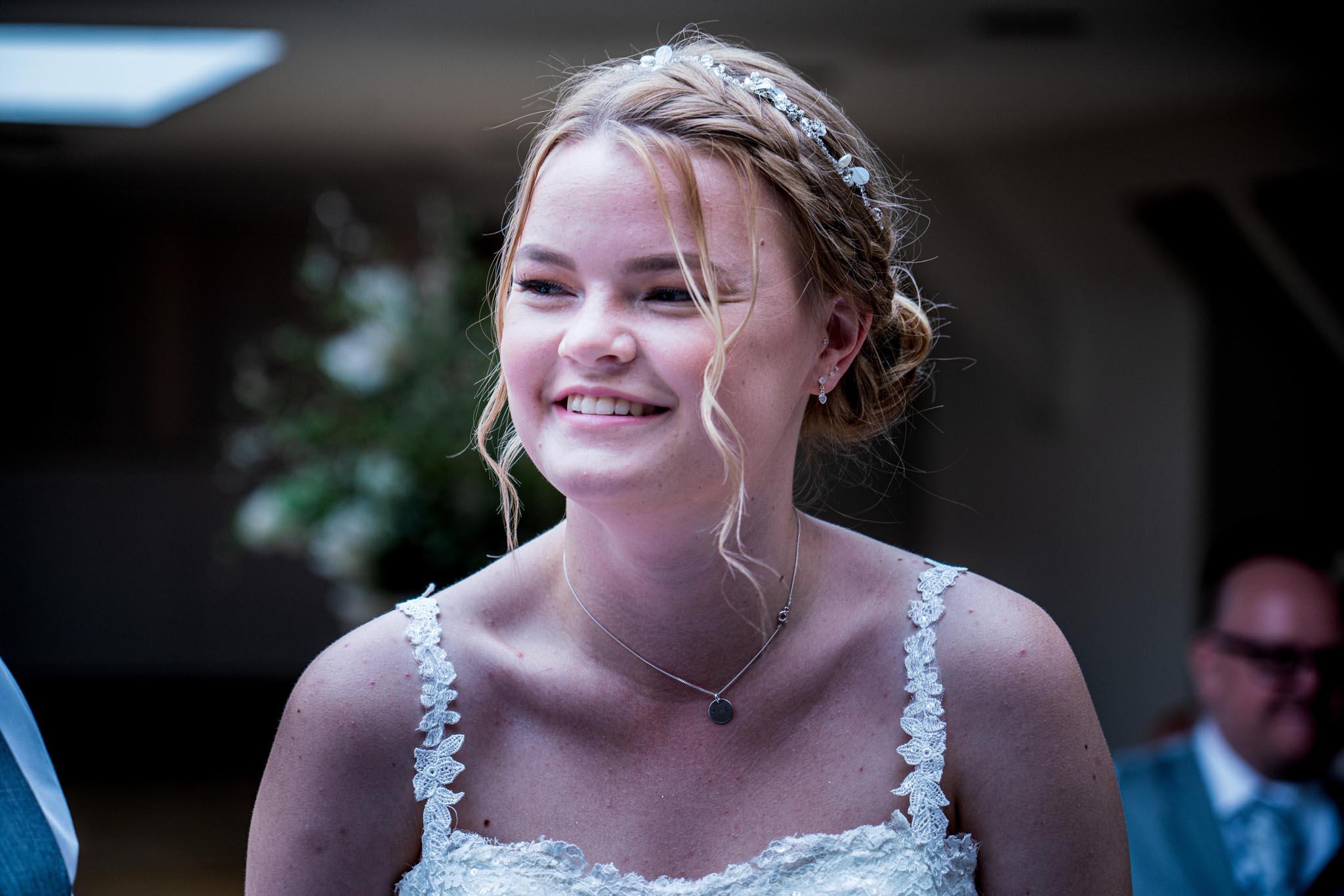 329-Ceremony-Luke-Yasmin-The-Rayleigh-Club-Wedding-Photography.jpg