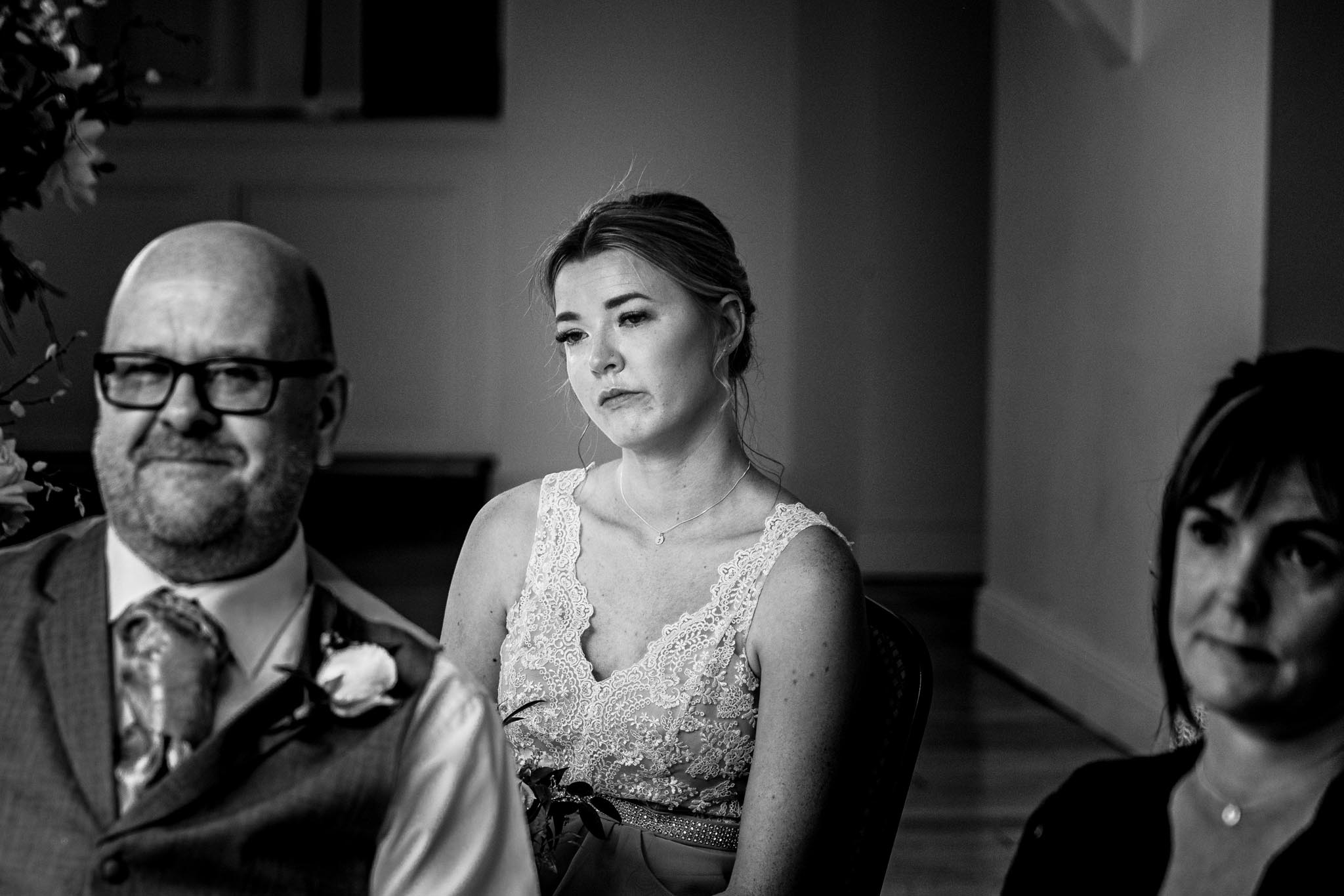 334-Ceremony-Luke-Yasmin-The-Rayleigh-Club-Wedding-Photography.jpg