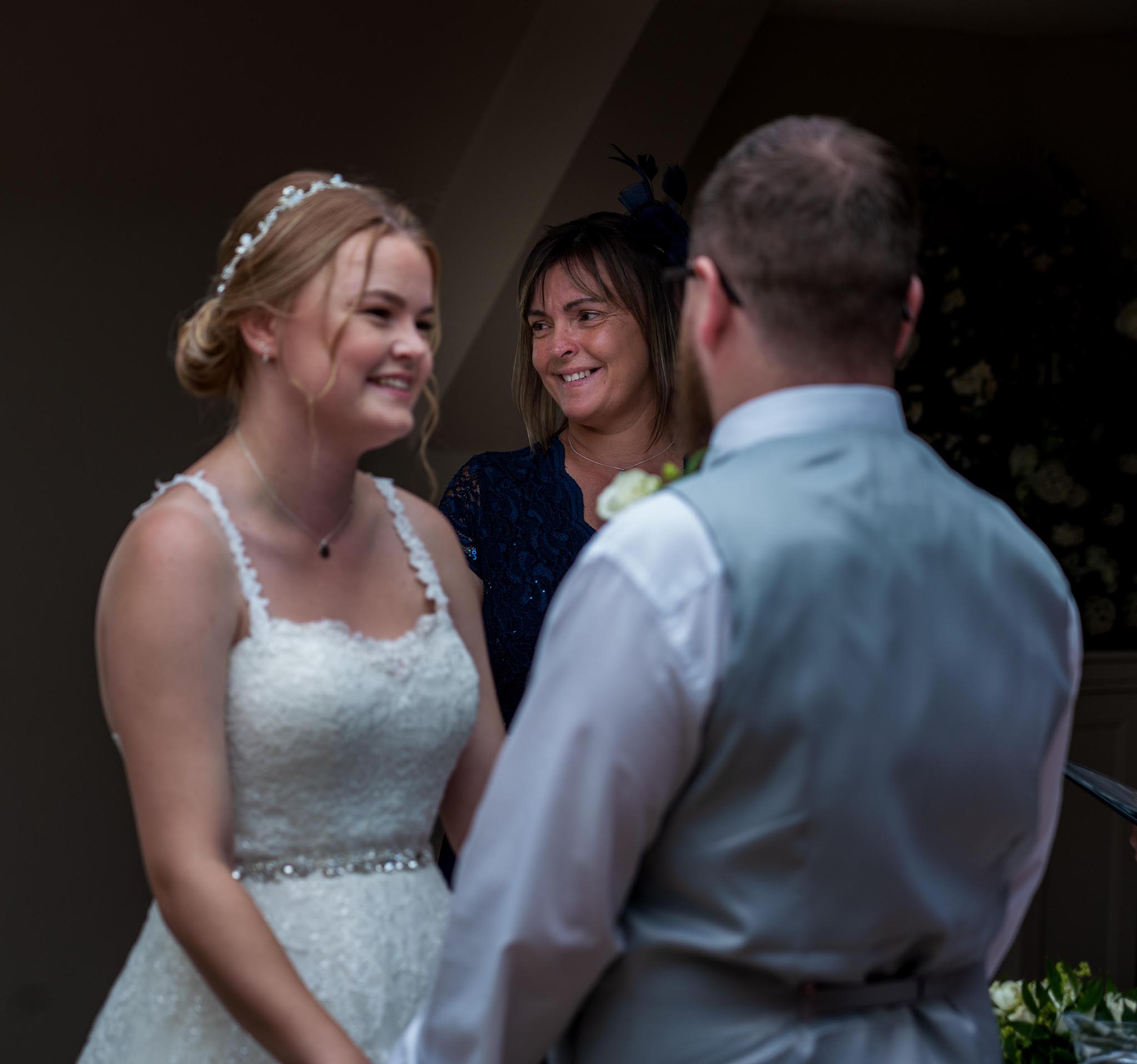 350-Ceremony-Luke-Yasmin-The-Rayleigh-Club-Wedding-Photography.jpg