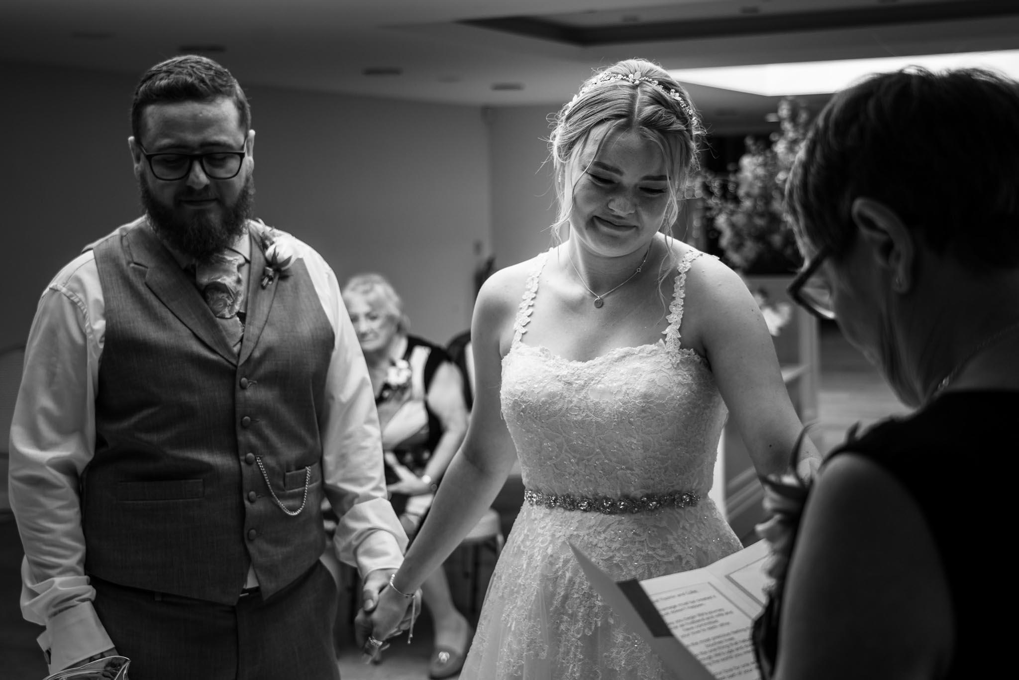 370-Ceremony-Luke-Yasmin-The-Rayleigh-Club-Wedding-Photography.jpg