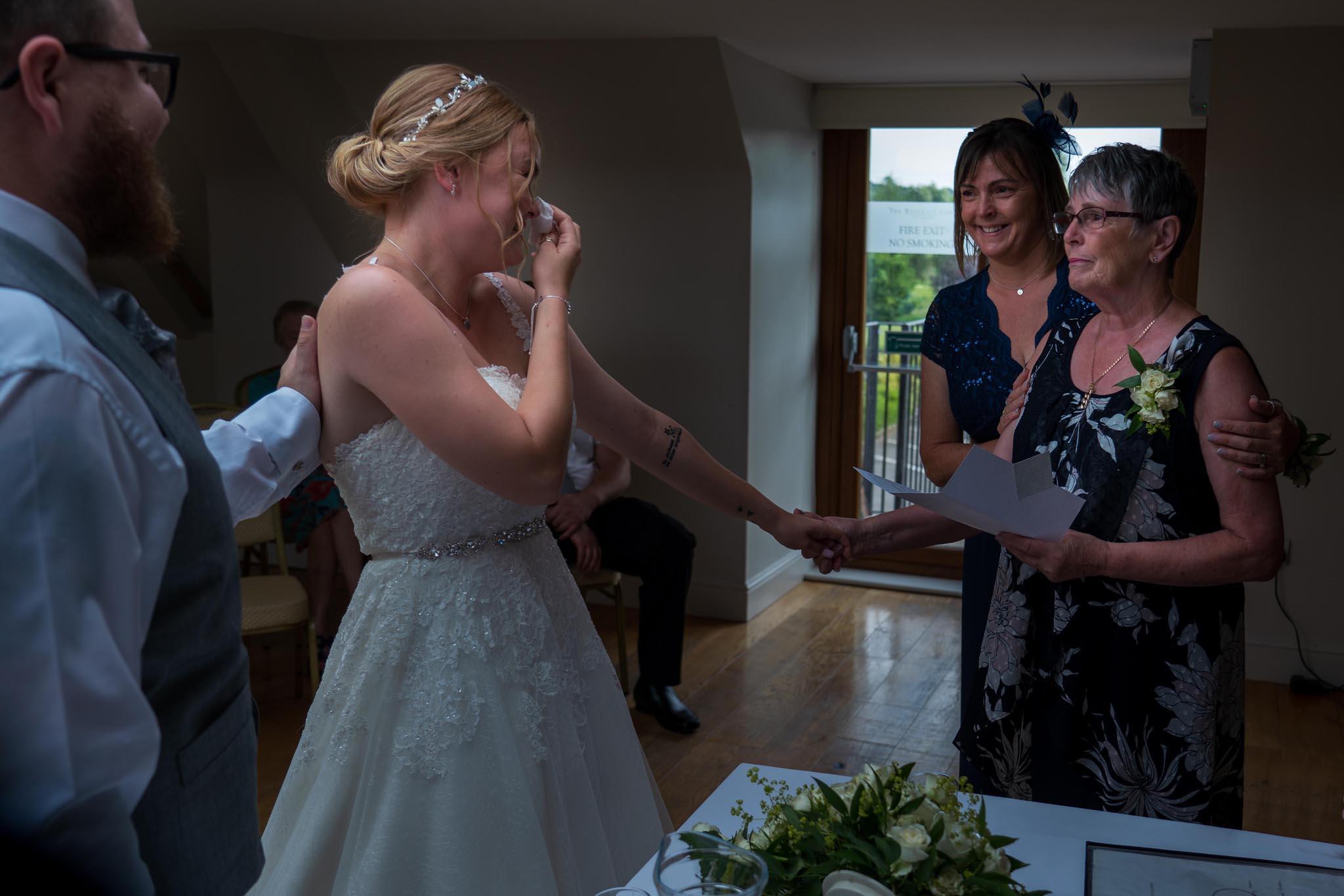376-Ceremony-Luke-Yasmin-The-Rayleigh-Club-Wedding-Photography.jpg