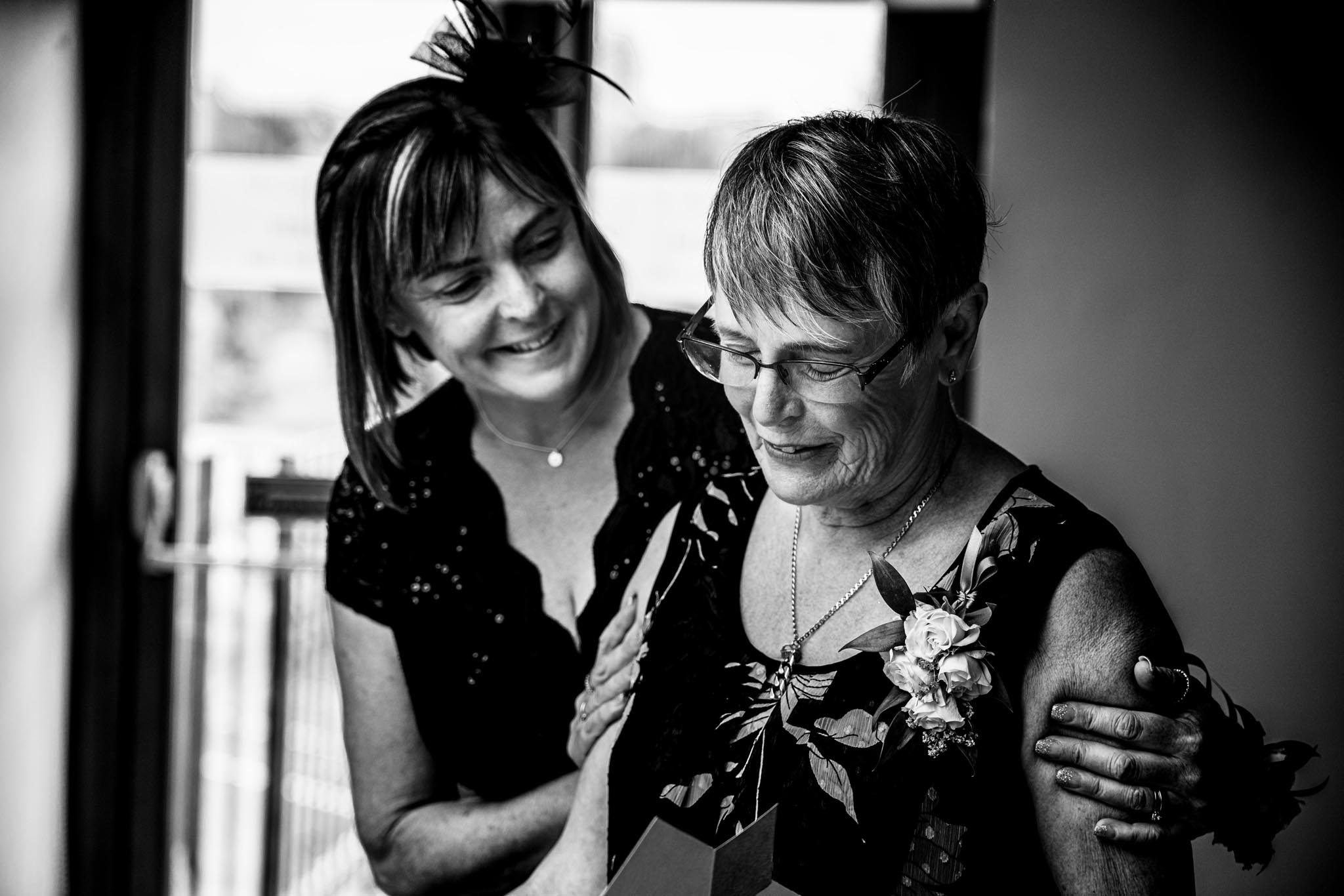 377-Ceremony-Luke-Yasmin-The-Rayleigh-Club-Wedding-Photography.jpg