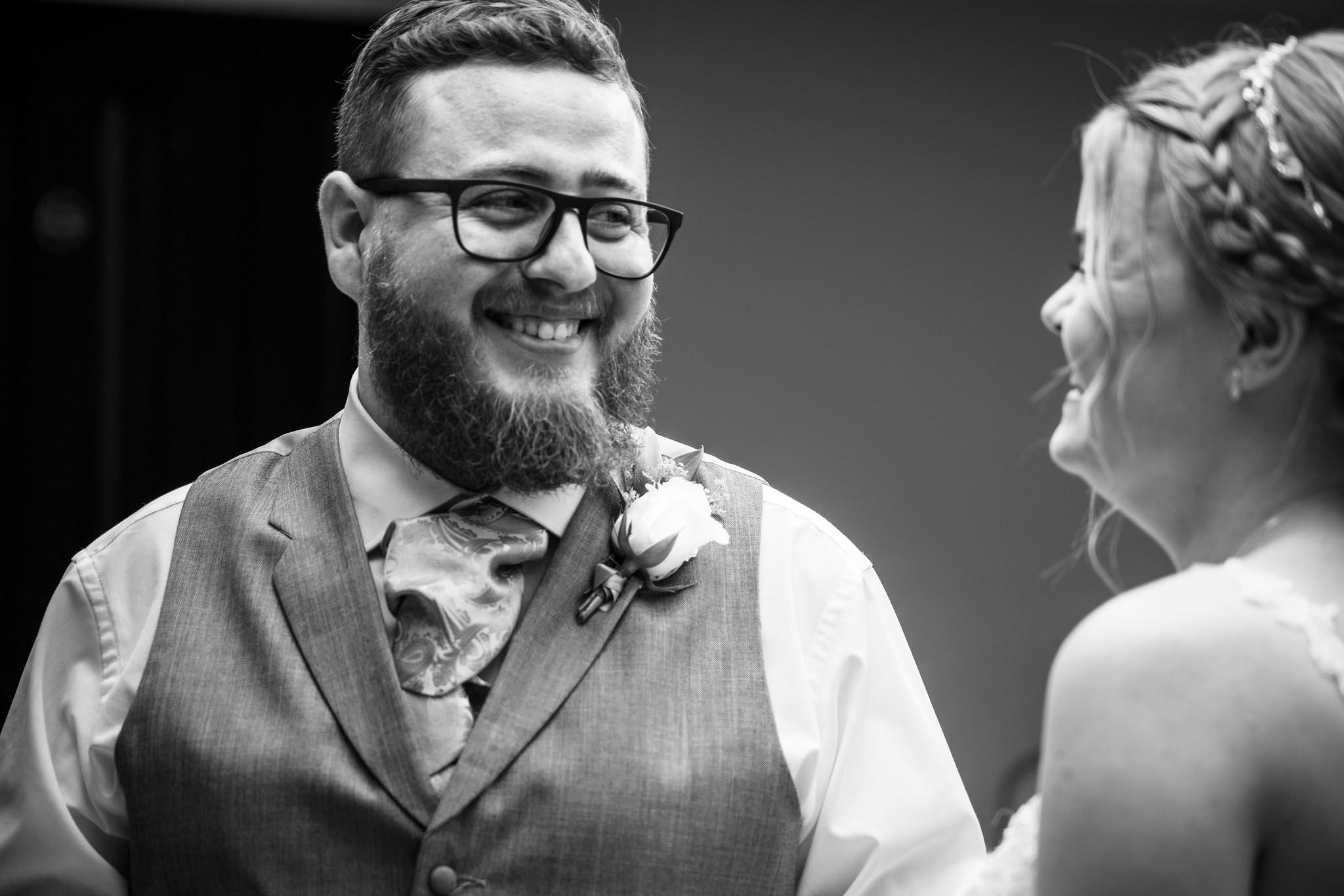 415-Ceremony-Luke-Yasmin-The-Rayleigh-Club-Wedding-Photography.jpg