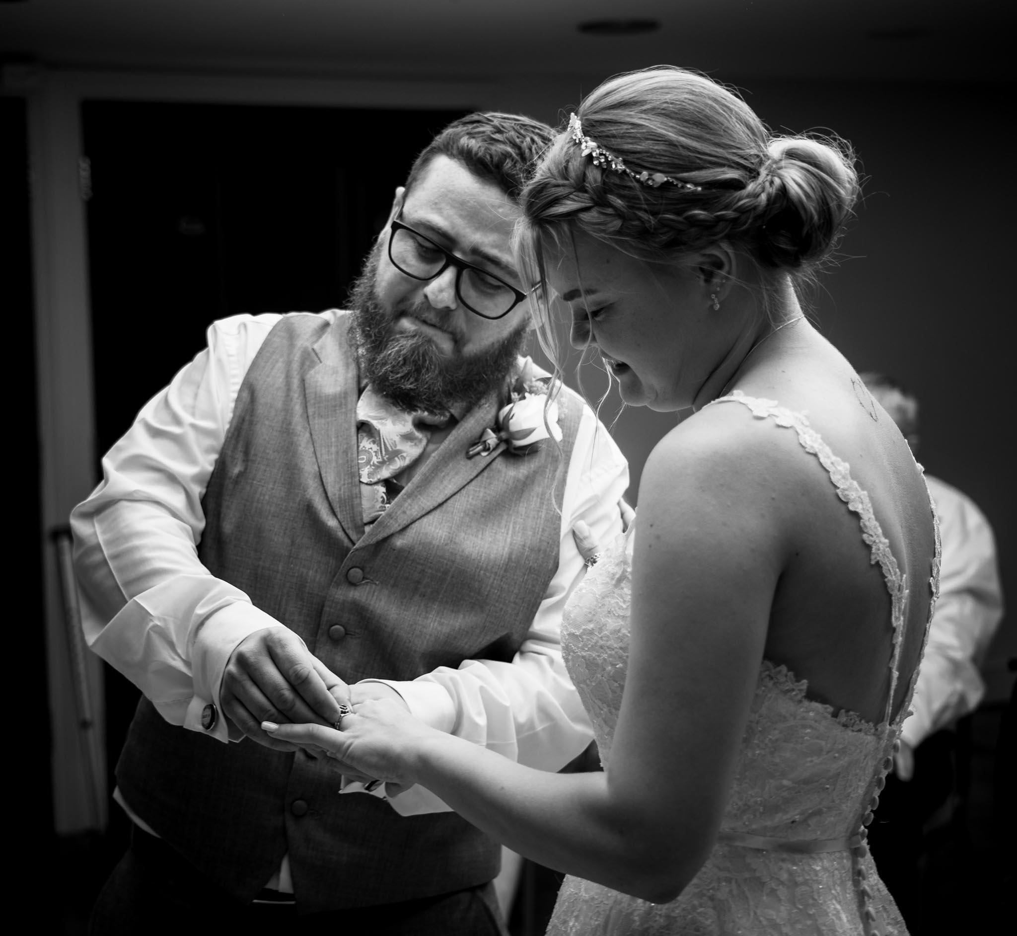 420-Ceremony-Luke-Yasmin-The-Rayleigh-Club-Wedding-Photography.jpg