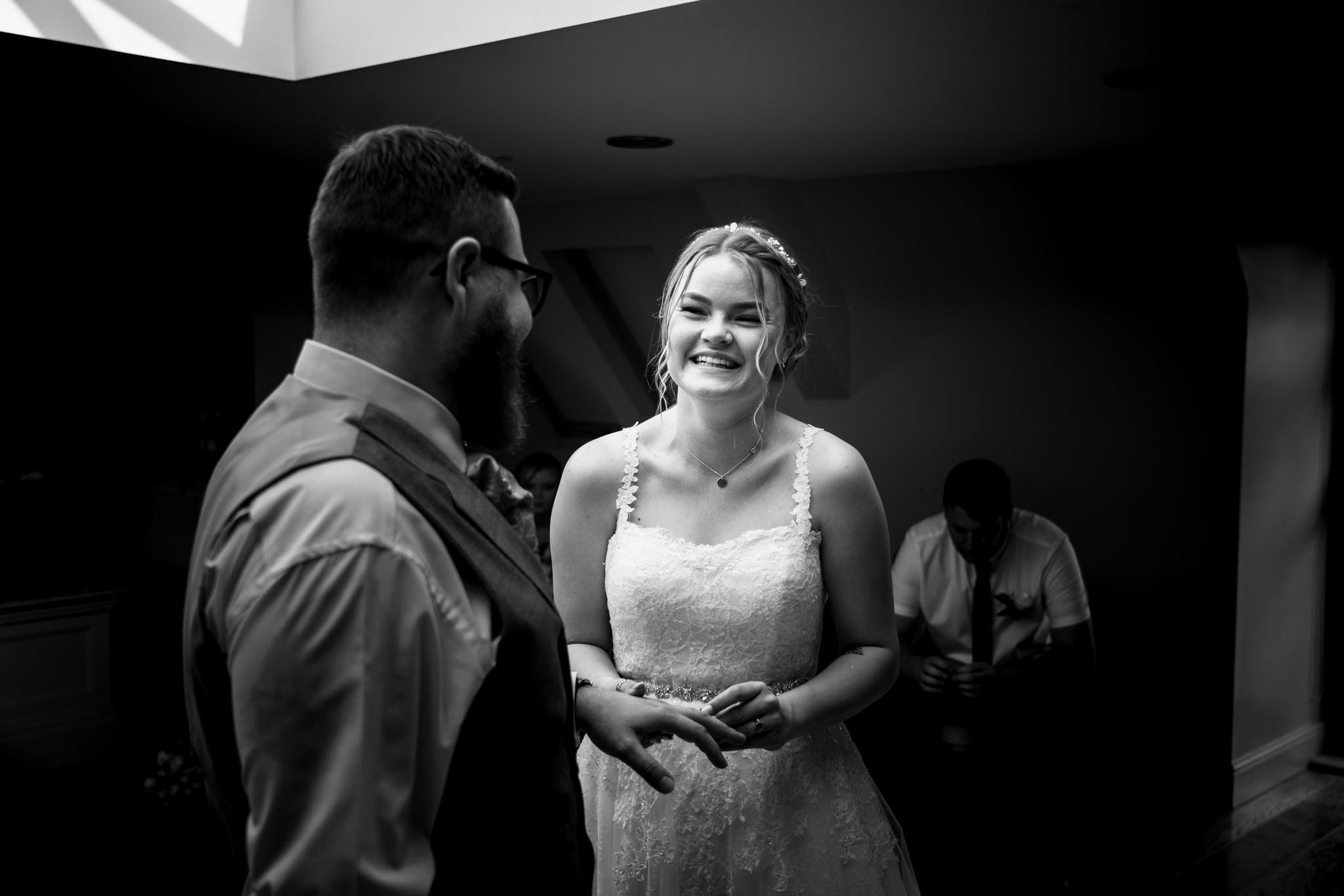424-Ceremony-Luke-Yasmin-The-Rayleigh-Club-Wedding-Photography.jpg