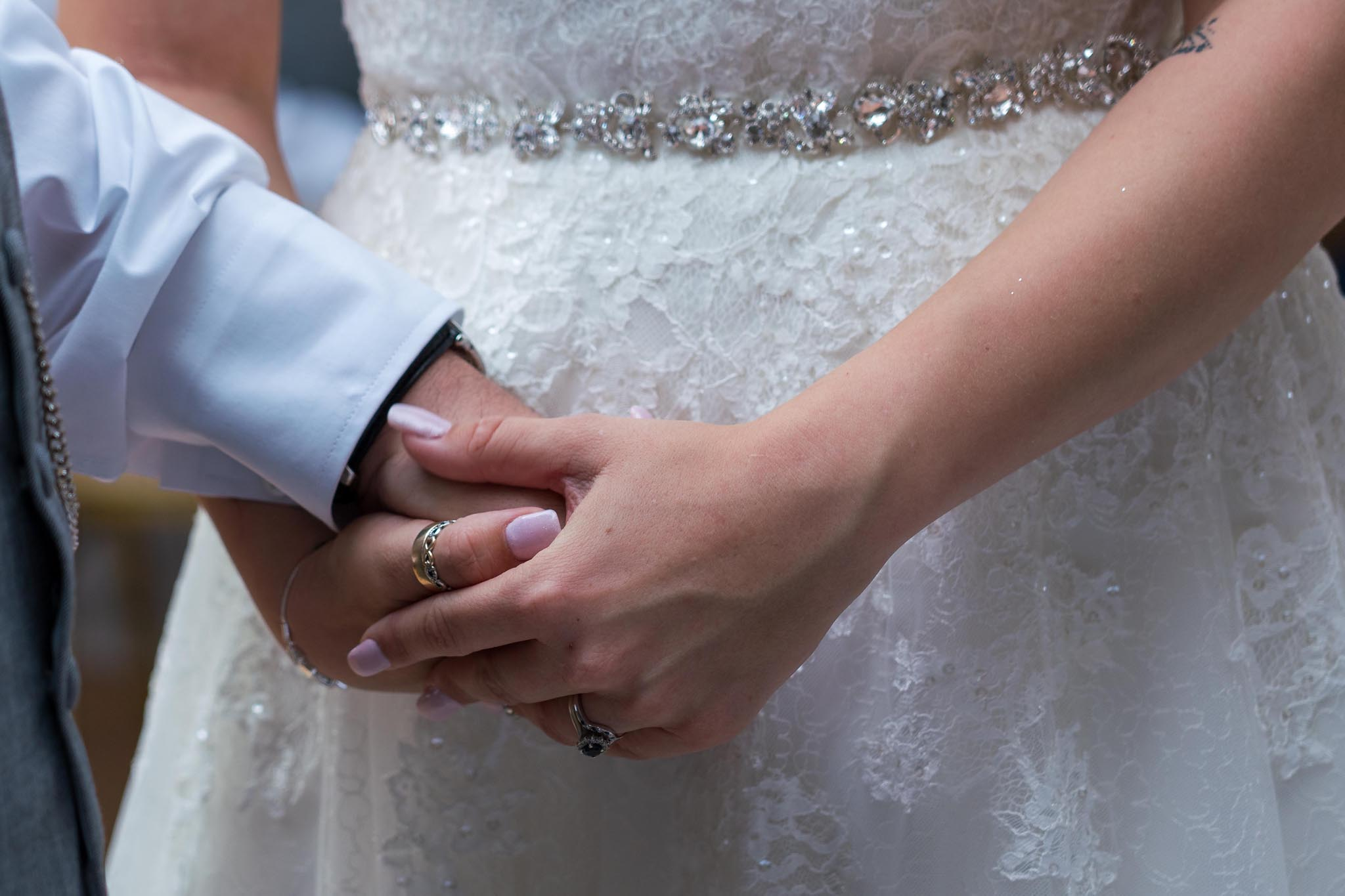 430-Ceremony-Luke-Yasmin-The-Rayleigh-Club-Wedding-Photography.jpg