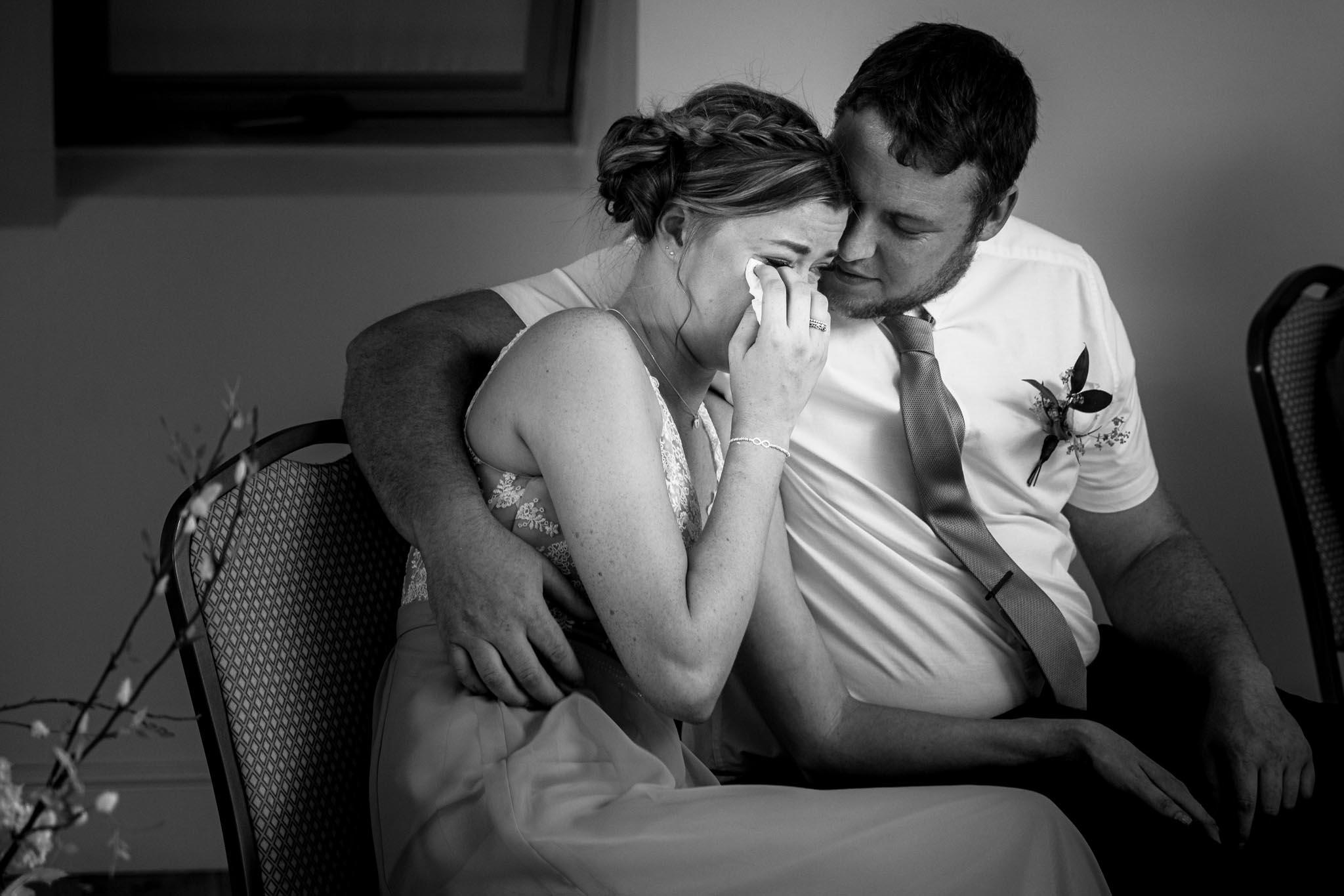 432-Ceremony-Luke-Yasmin-The-Rayleigh-Club-Wedding-Photography.jpg