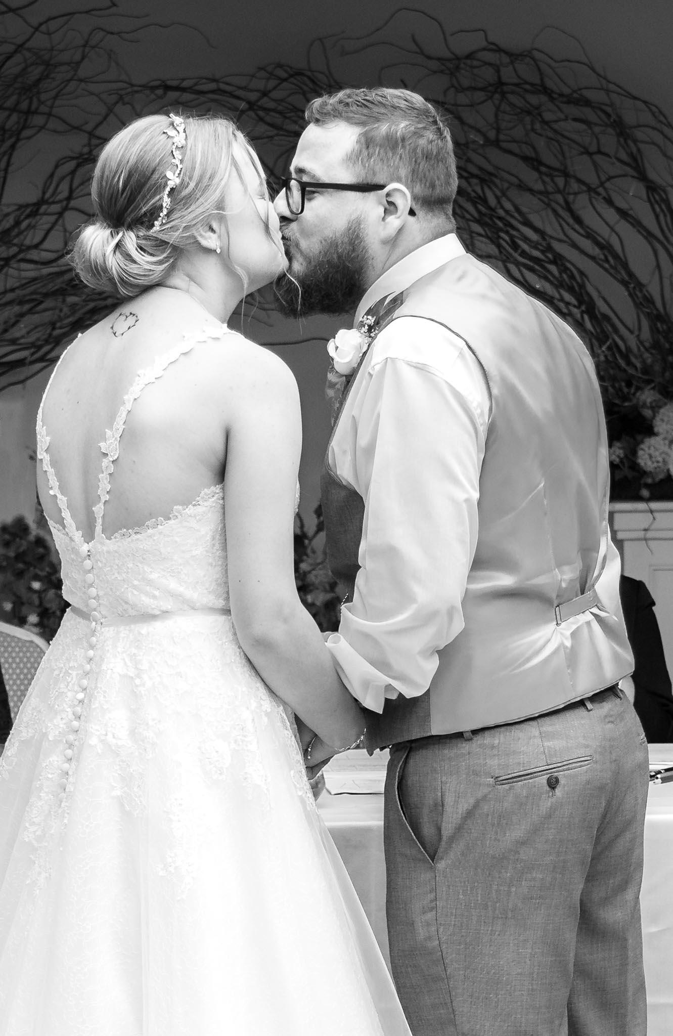 435-Ceremony-Luke-Yasmin-The-Rayleigh-Club-Wedding-Photography.jpg