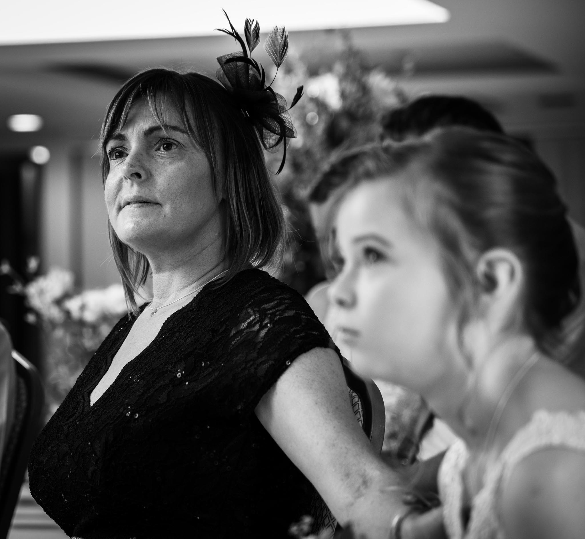440-Ceremony-Luke-Yasmin-The-Rayleigh-Club-Wedding-Photography.jpg