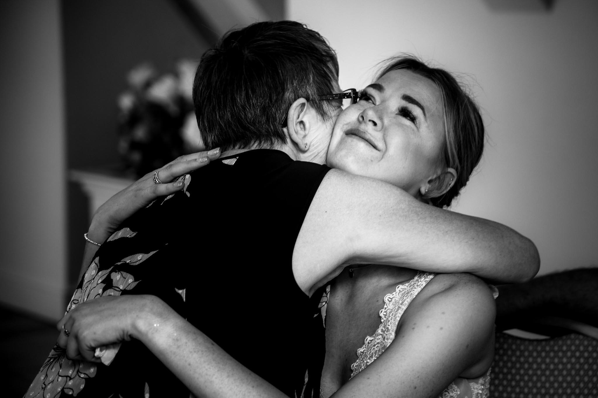 446-Ceremony-Luke-Yasmin-The-Rayleigh-Club-Wedding-Photography.jpg