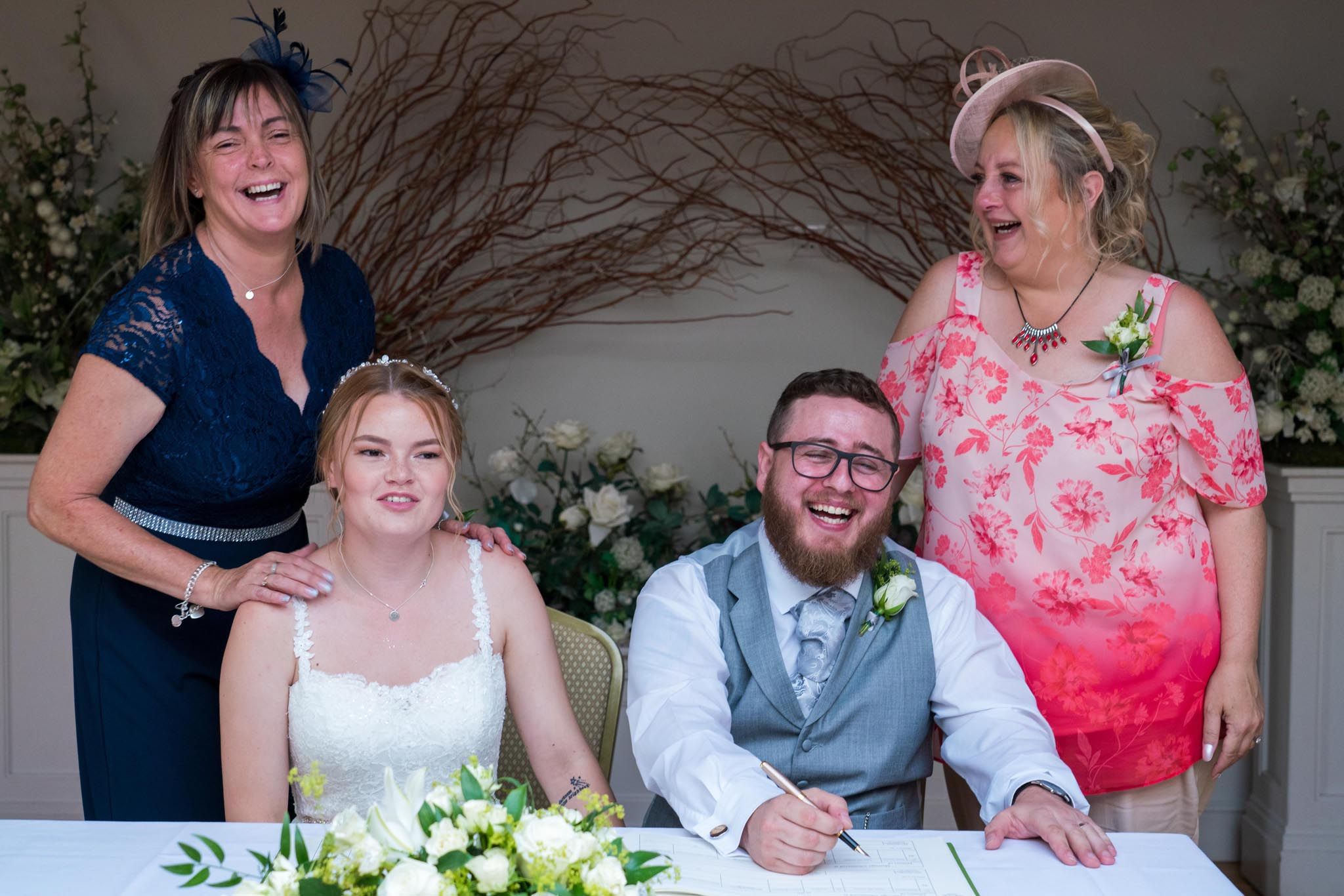474-Ceremony-Luke-Yasmin-The-Rayleigh-Club-Wedding-Photography.jpg