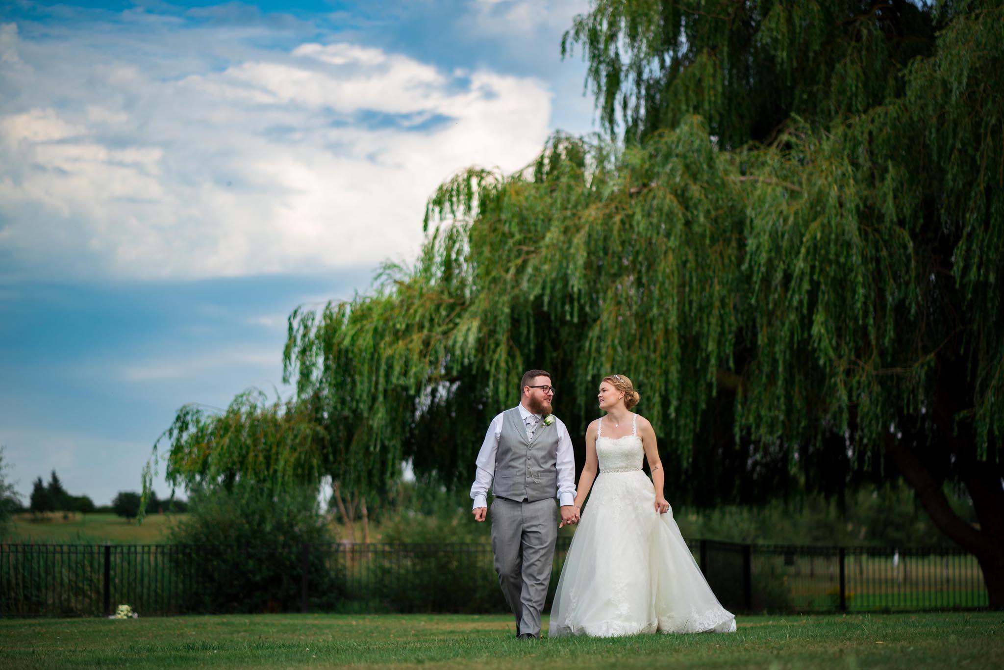 538-Bride-groom-Luke-Yasmin-The-Rayleigh-Club-Wedding-Photography.jpg