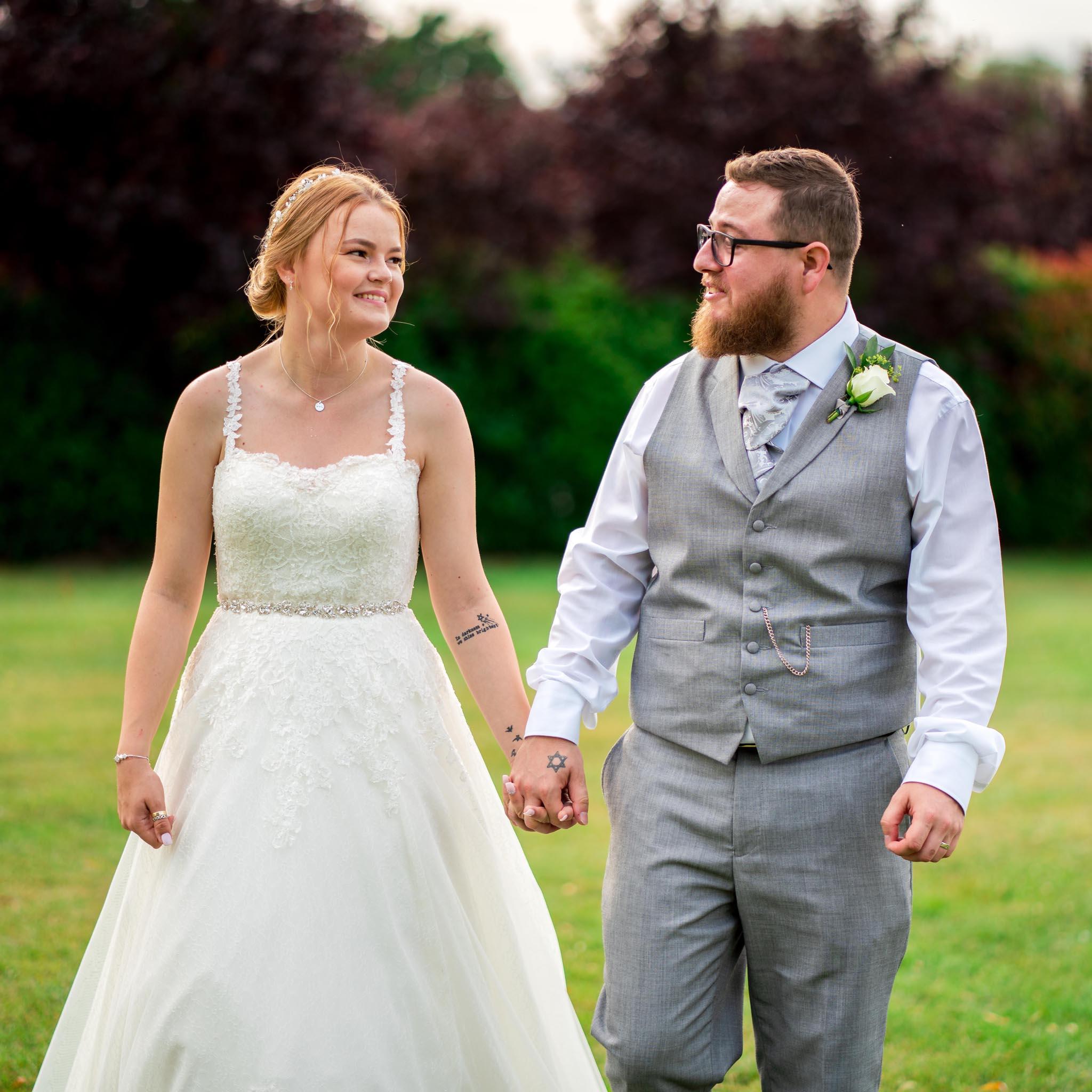 549-Bride-groom-Luke-Yasmin-The-Rayleigh-Club-Wedding-Photography.jpg