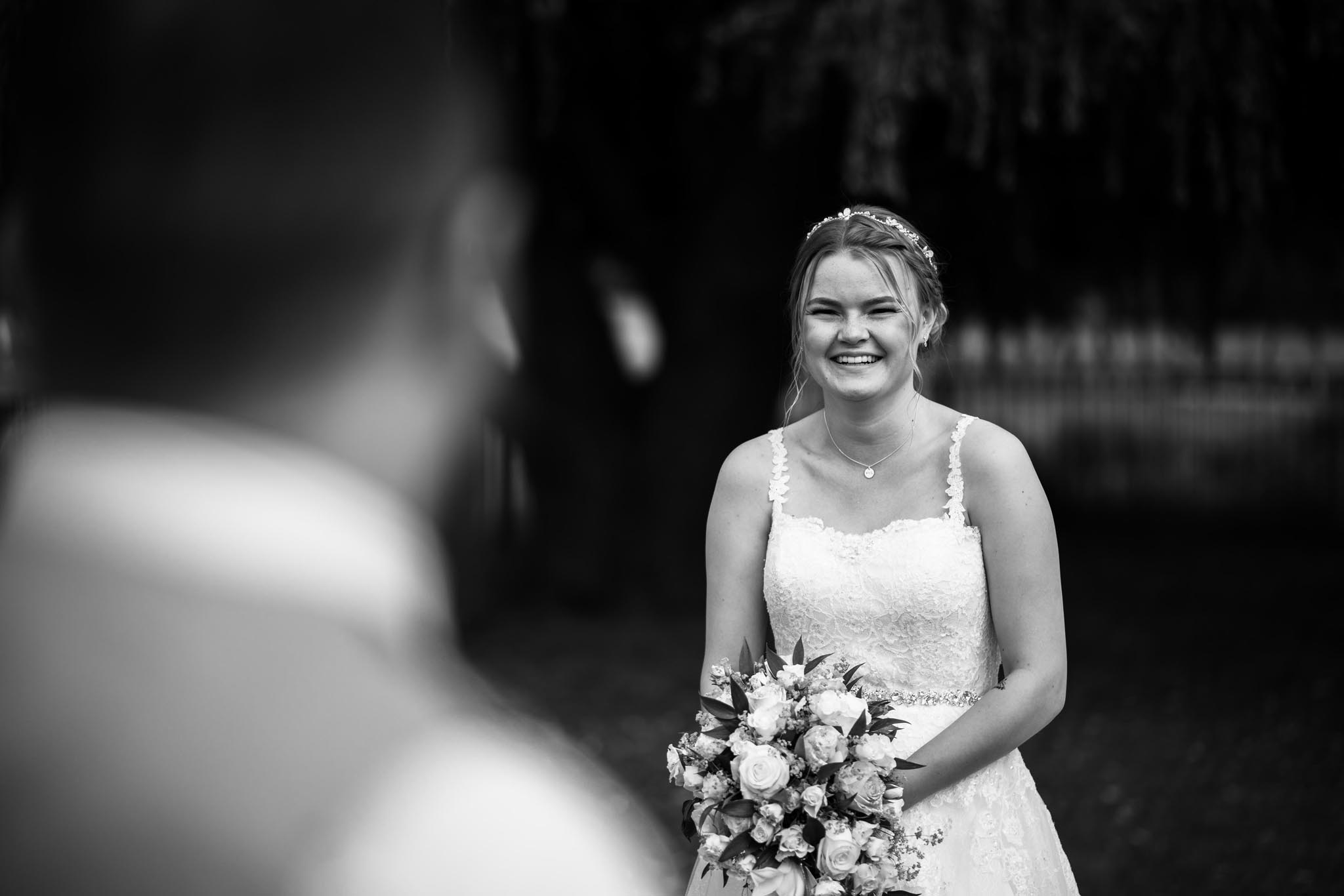 551-Bride-groom-Luke-Yasmin-The-Rayleigh-Club-Wedding-Photography.jpg